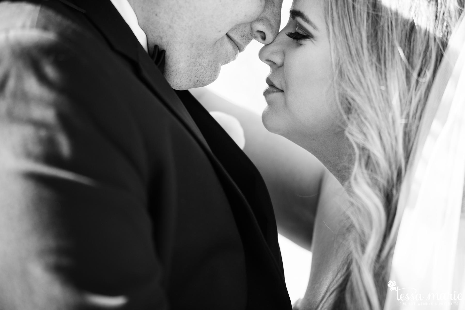 tessa_marie_legacy_moments_storytelling_candid_emotionally_driven_wedding_photographer_atlanta_wedding_photography_st_ives_country_club_wedding_boukates_bridals_by_lori_0017