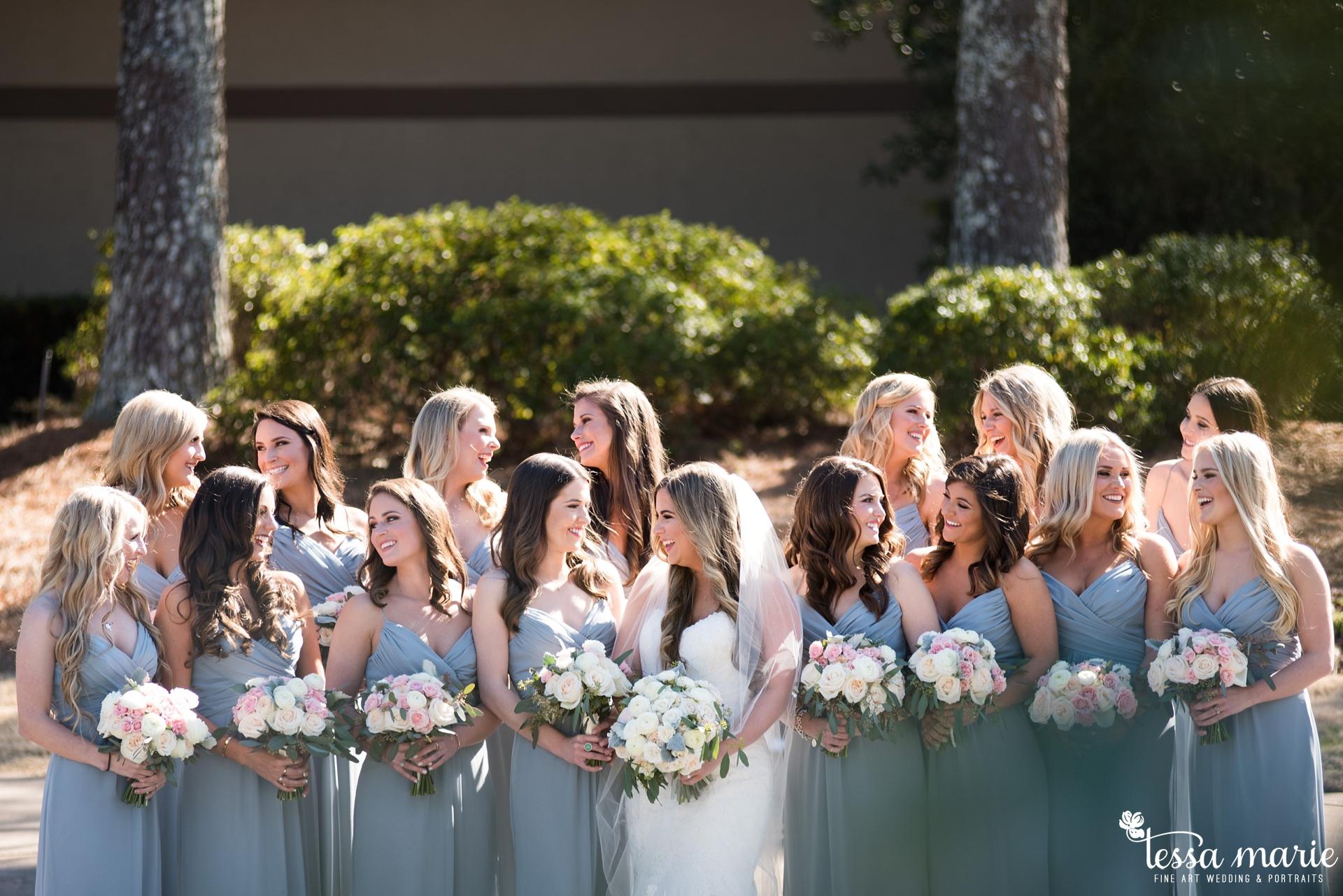 tessa_marie_legacy_moments_storytelling_candid_emotionally_driven_wedding_photographer_atlanta_wedding_photography_st_ives_country_club_wedding_boukates_bridals_by_lori_0018