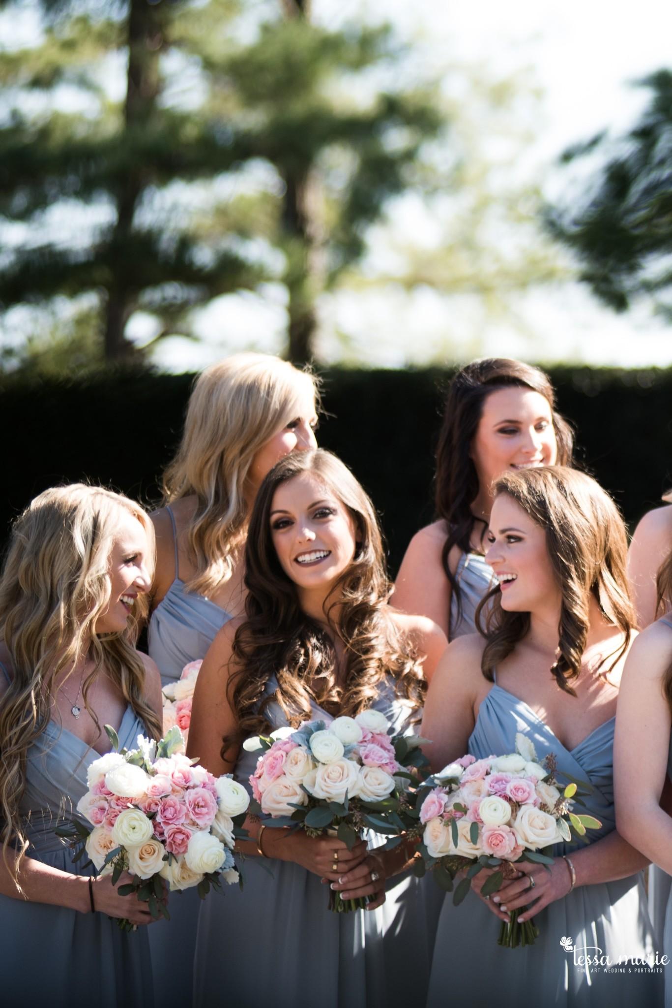 tessa_marie_legacy_moments_storytelling_candid_emotionally_driven_wedding_photographer_atlanta_wedding_photography_st_ives_country_club_wedding_boukates_bridals_by_lori_0019