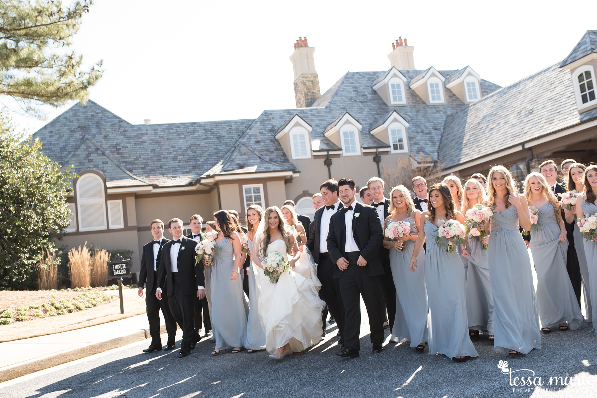 tessa_marie_legacy_moments_storytelling_candid_emotionally_driven_wedding_photographer_atlanta_wedding_photography_st_ives_country_club_wedding_boukates_bridals_by_lori_0022