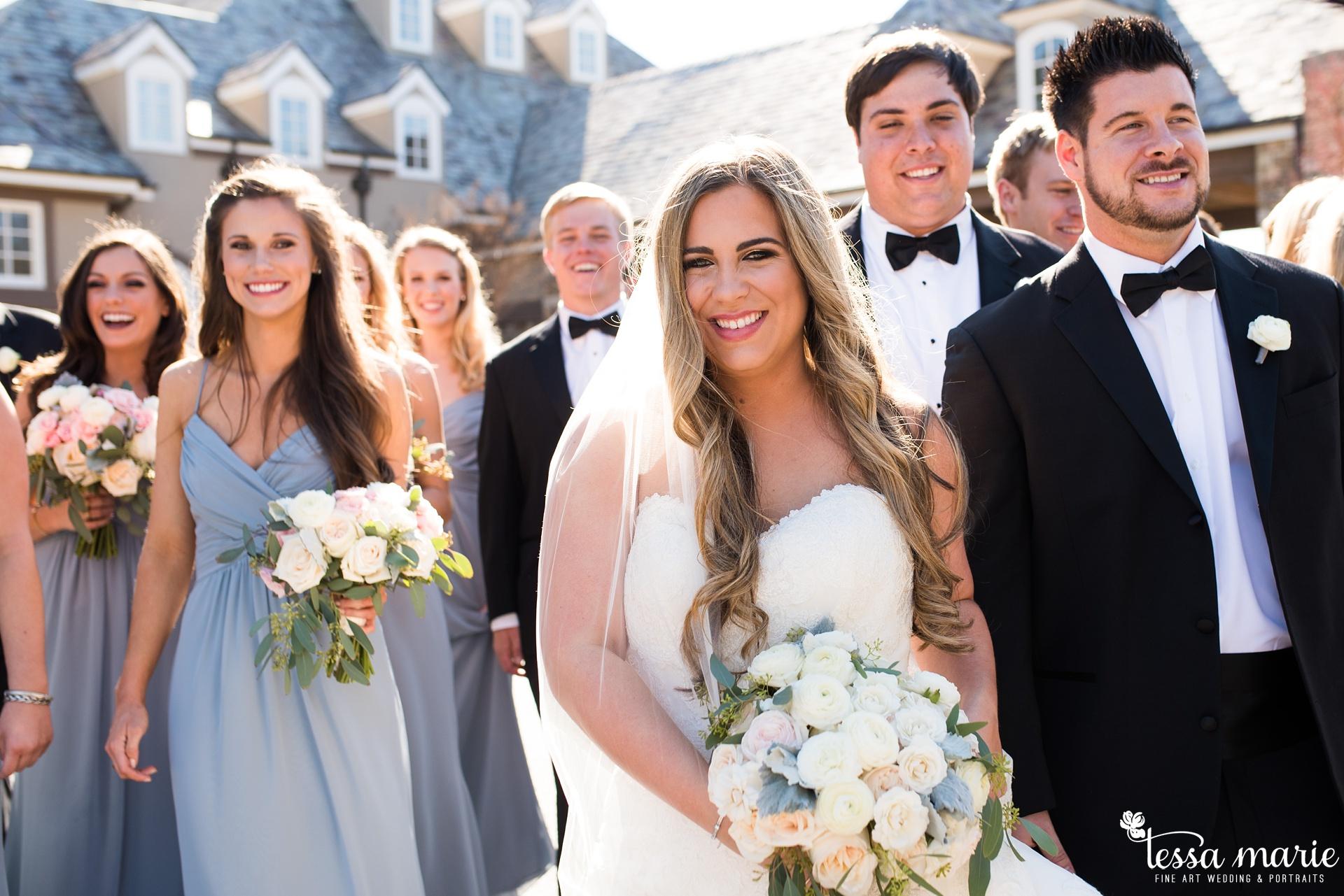 tessa_marie_legacy_moments_storytelling_candid_emotionally_driven_wedding_photographer_atlanta_wedding_photography_st_ives_country_club_wedding_boukates_bridals_by_lori_0025