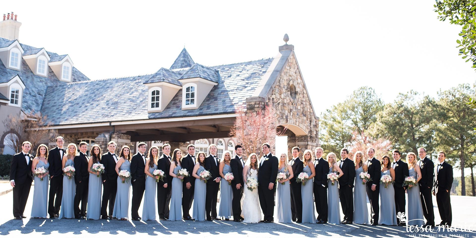 tessa_marie_legacy_moments_storytelling_candid_emotionally_driven_wedding_photographer_atlanta_wedding_photography_st_ives_country_club_wedding_boukates_bridals_by_lori_0026
