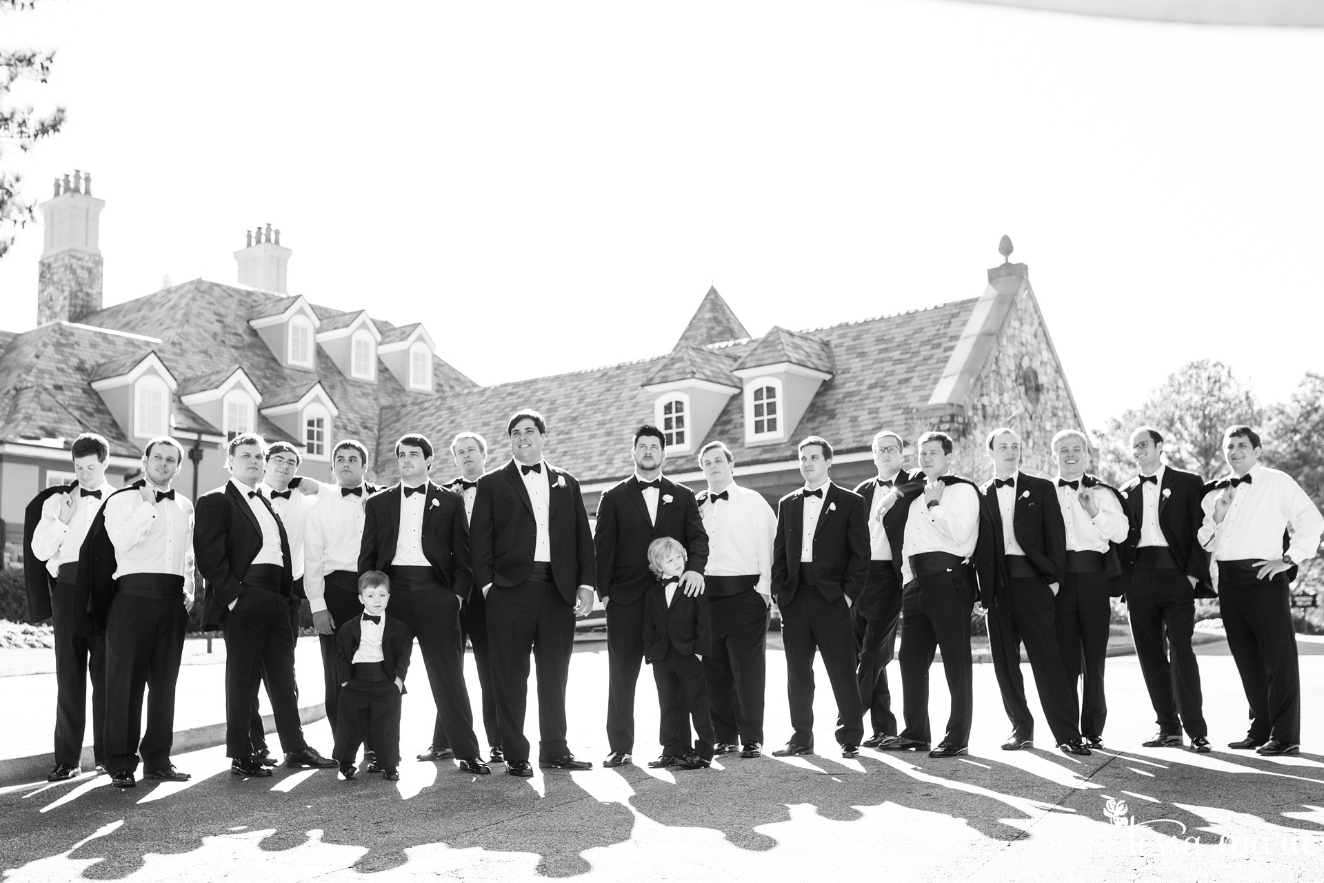 tessa_marie_legacy_moments_storytelling_candid_emotionally_driven_wedding_photographer_atlanta_wedding_photography_st_ives_country_club_wedding_boukates_bridals_by_lori_0029