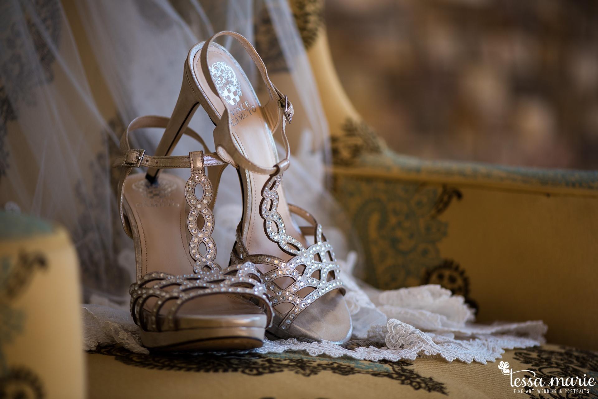 tessa_marie_legacy_moments_storytelling_candid_emotionally_driven_wedding_photographer_atlanta_wedding_photography_st_ives_country_club_wedding_boukates_bridals_by_lori_0031