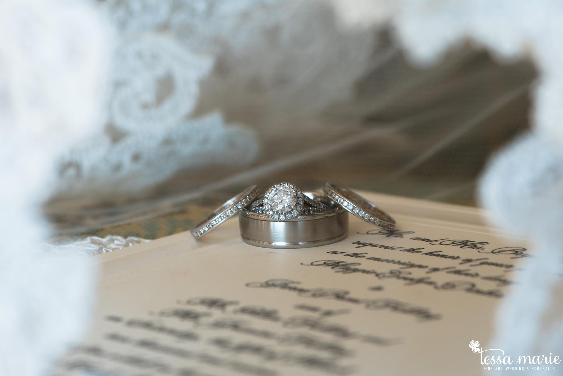tessa_marie_legacy_moments_storytelling_candid_emotionally_driven_wedding_photographer_atlanta_wedding_photography_st_ives_country_club_wedding_boukates_bridals_by_lori_0032