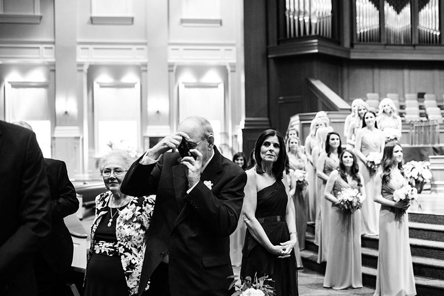 tessa_marie_weddings_legacy_story_focused_wedding_pictures_atlanta_wedding_photographer_0052
