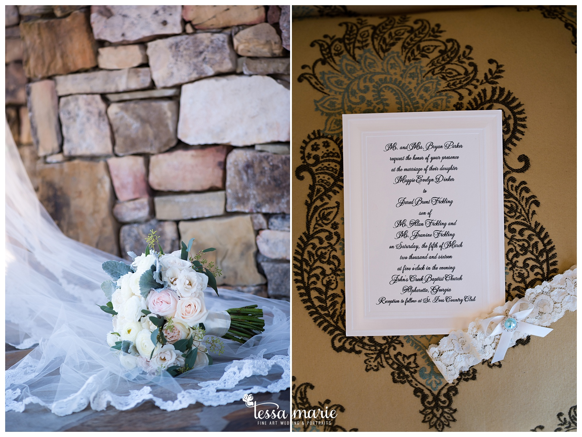 tessa_marie_weddings_legacy_story_focused_wedding_pictures_atlanta_wedding_photographer_0056