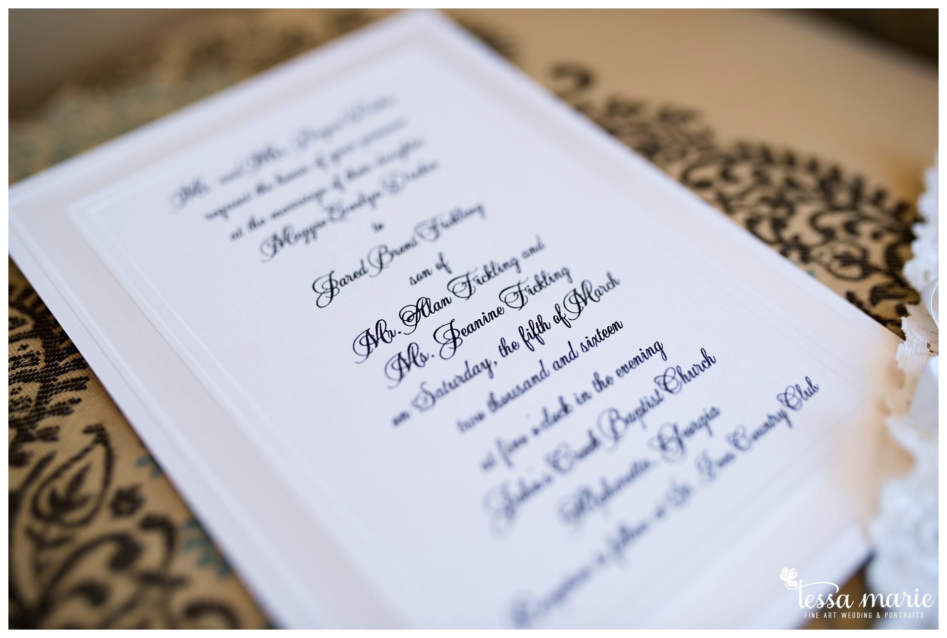 tessa_marie_weddings_legacy_story_focused_wedding_pictures_atlanta_wedding_photographer_0057