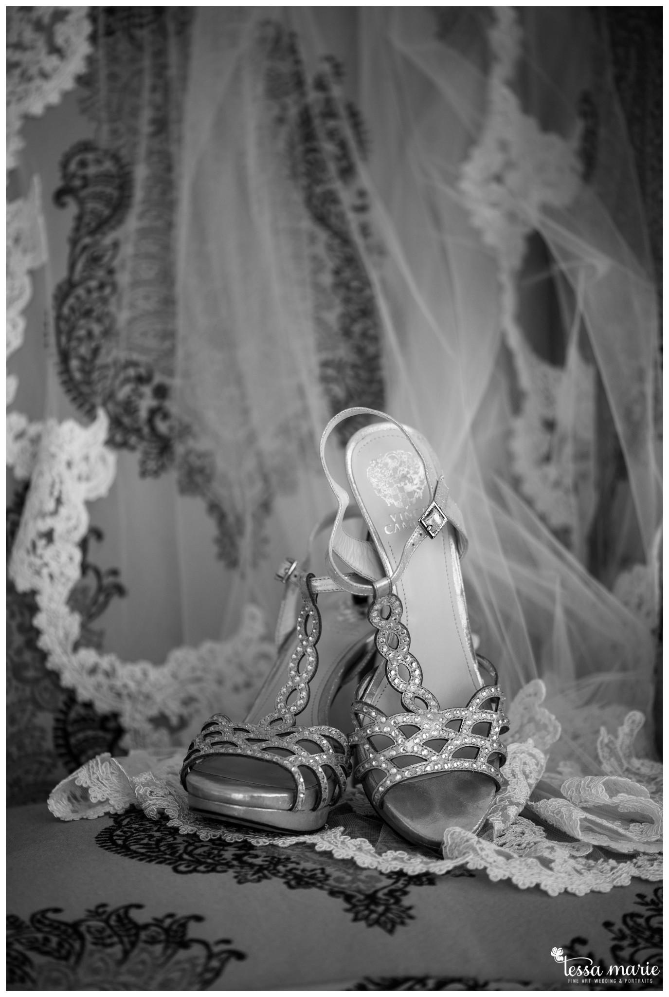 tessa_marie_weddings_legacy_story_focused_wedding_pictures_atlanta_wedding_photographer_0058