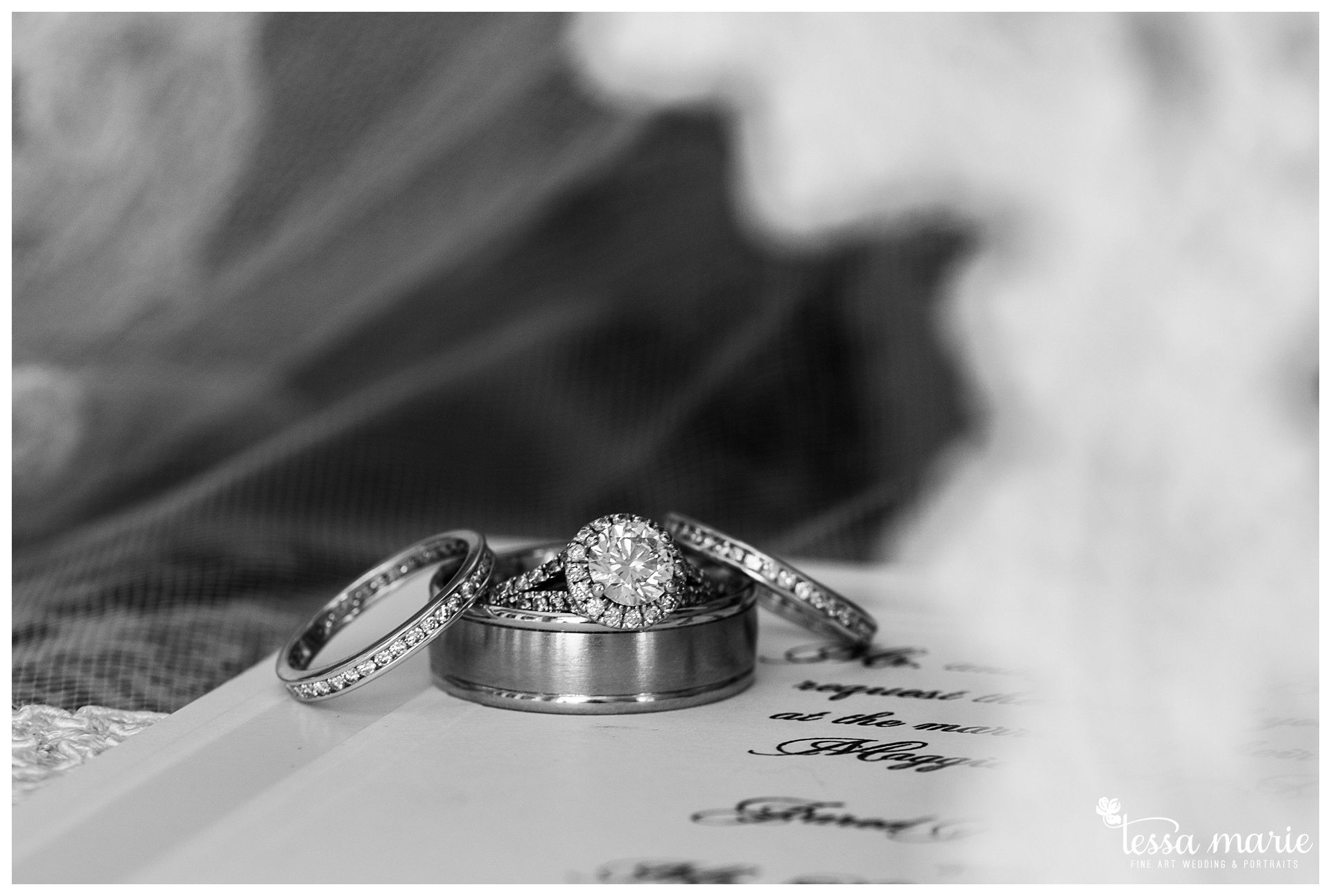tessa_marie_weddings_legacy_story_focused_wedding_pictures_atlanta_wedding_photographer_0060