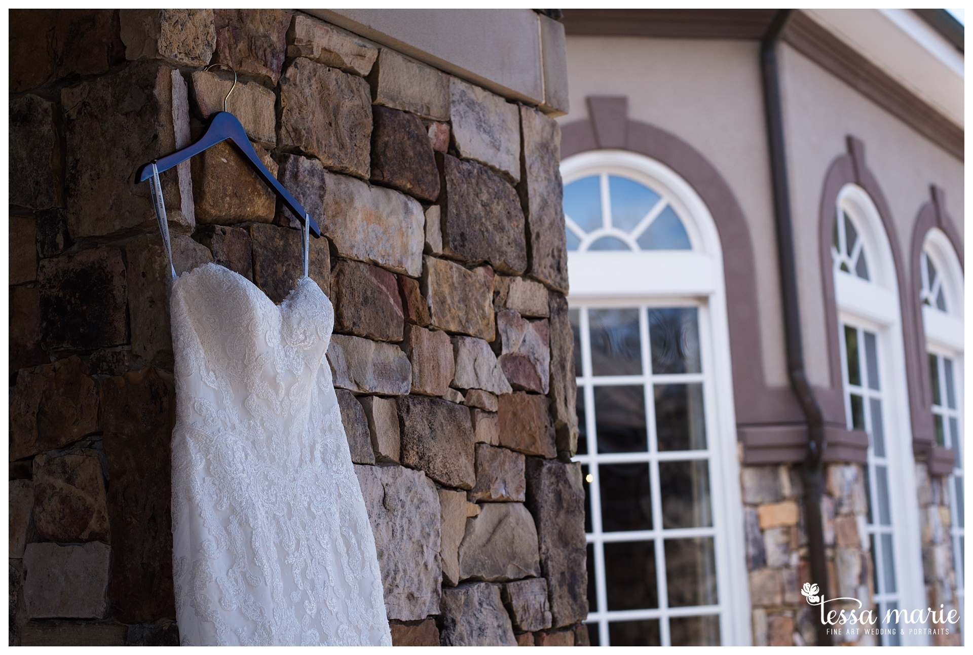 tessa_marie_weddings_legacy_story_focused_wedding_pictures_atlanta_wedding_photographer_0061