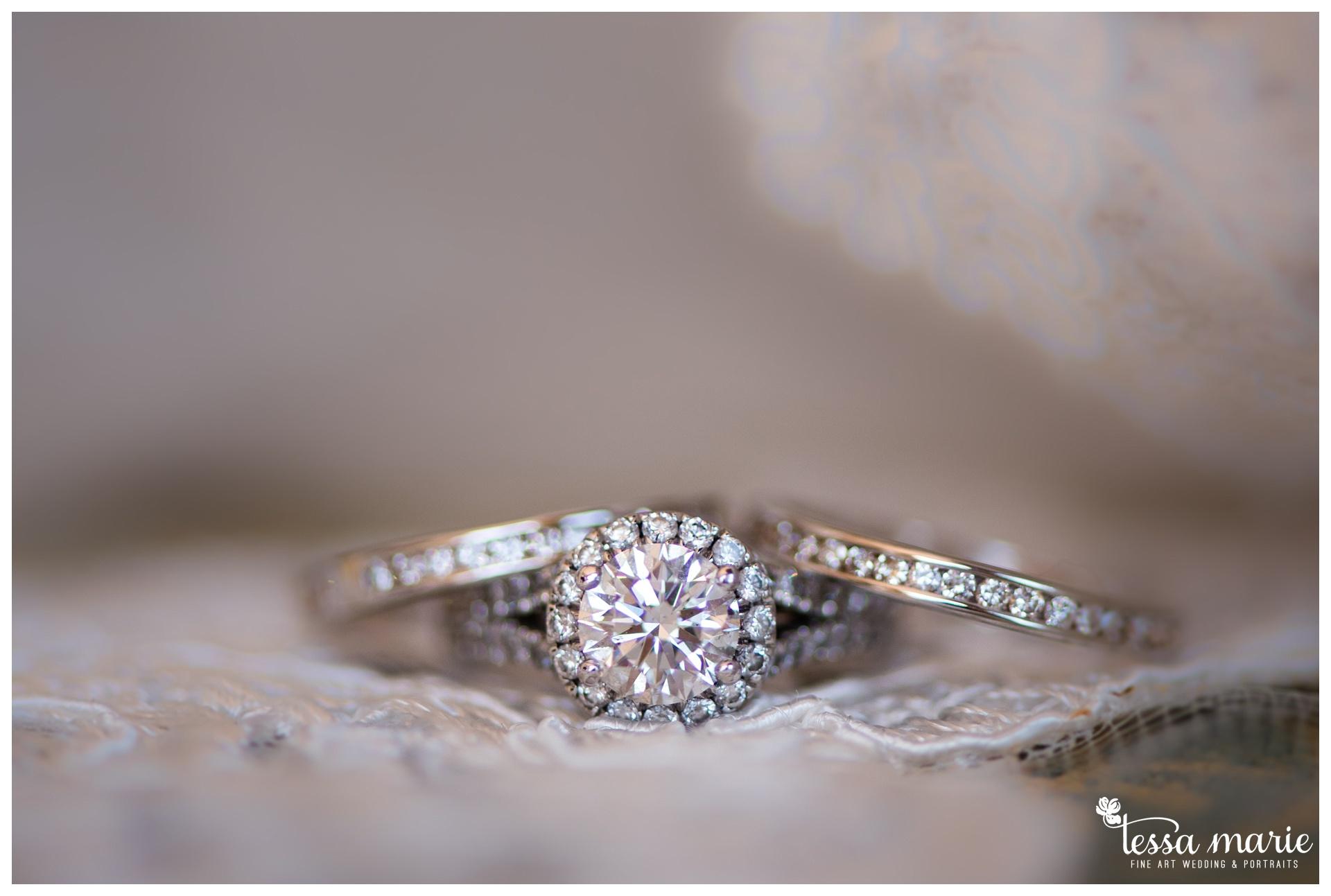 tessa_marie_weddings_legacy_story_focused_wedding_pictures_atlanta_wedding_photographer_0062