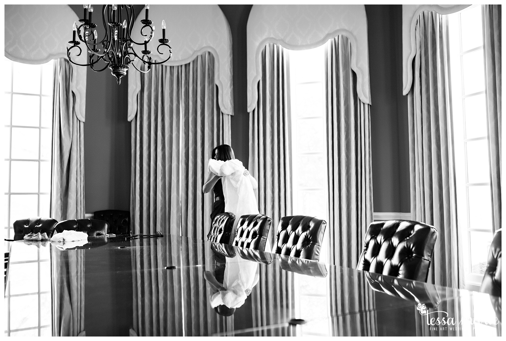 tessa_marie_weddings_legacy_story_focused_wedding_pictures_atlanta_wedding_photographer_0063
