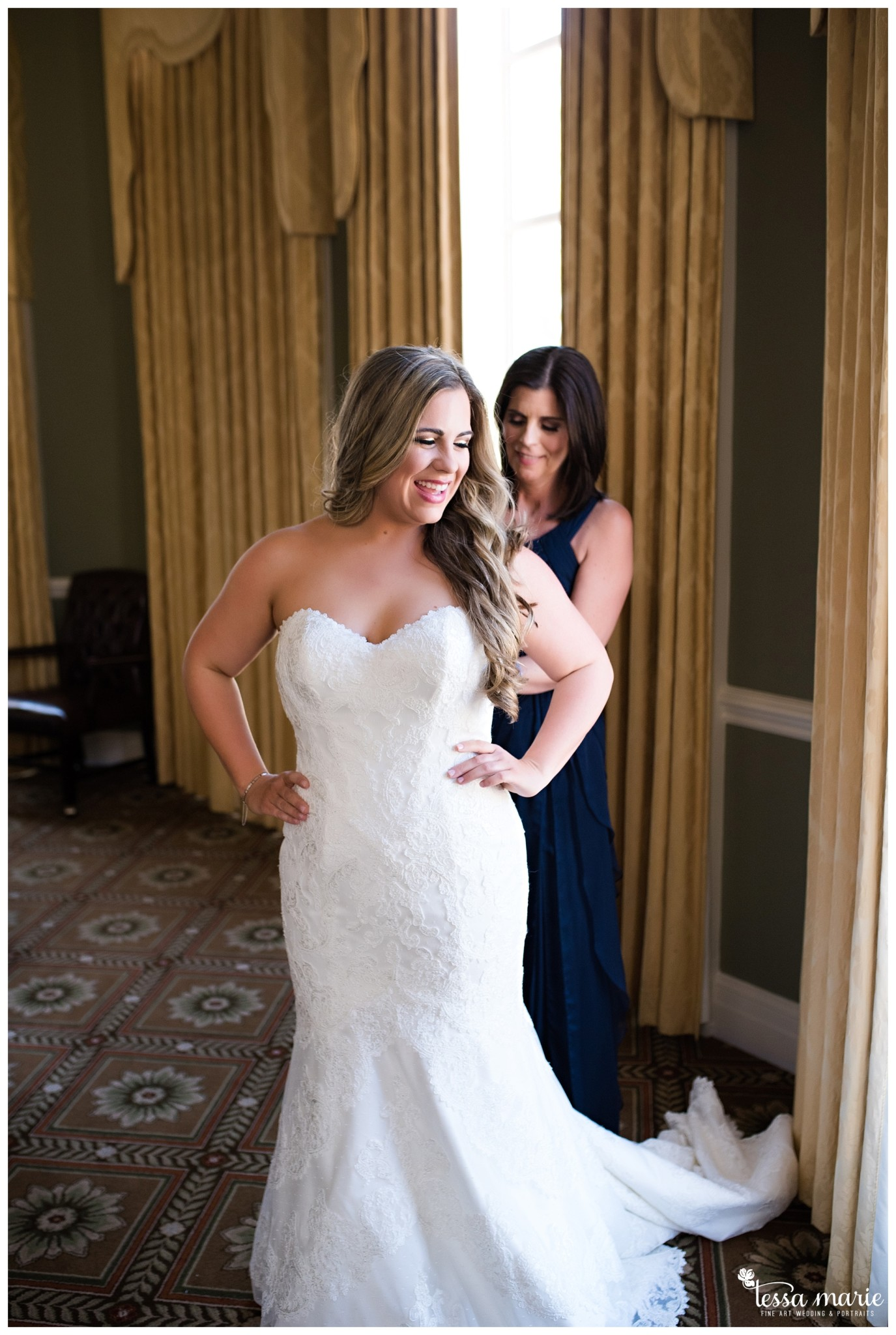 tessa_marie_weddings_legacy_story_focused_wedding_pictures_atlanta_wedding_photographer_0064