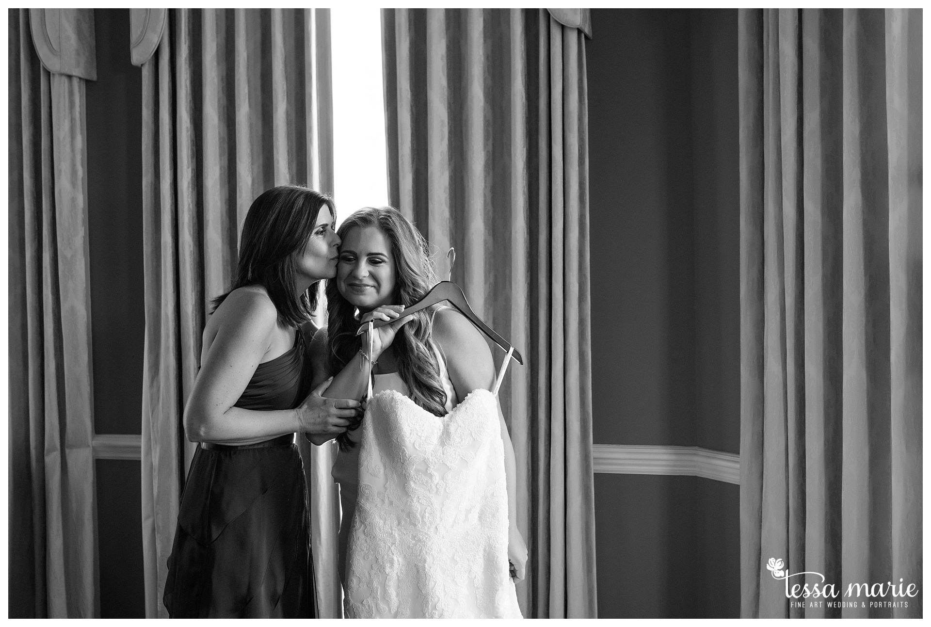 tessa_marie_weddings_legacy_story_focused_wedding_pictures_atlanta_wedding_photographer_0065