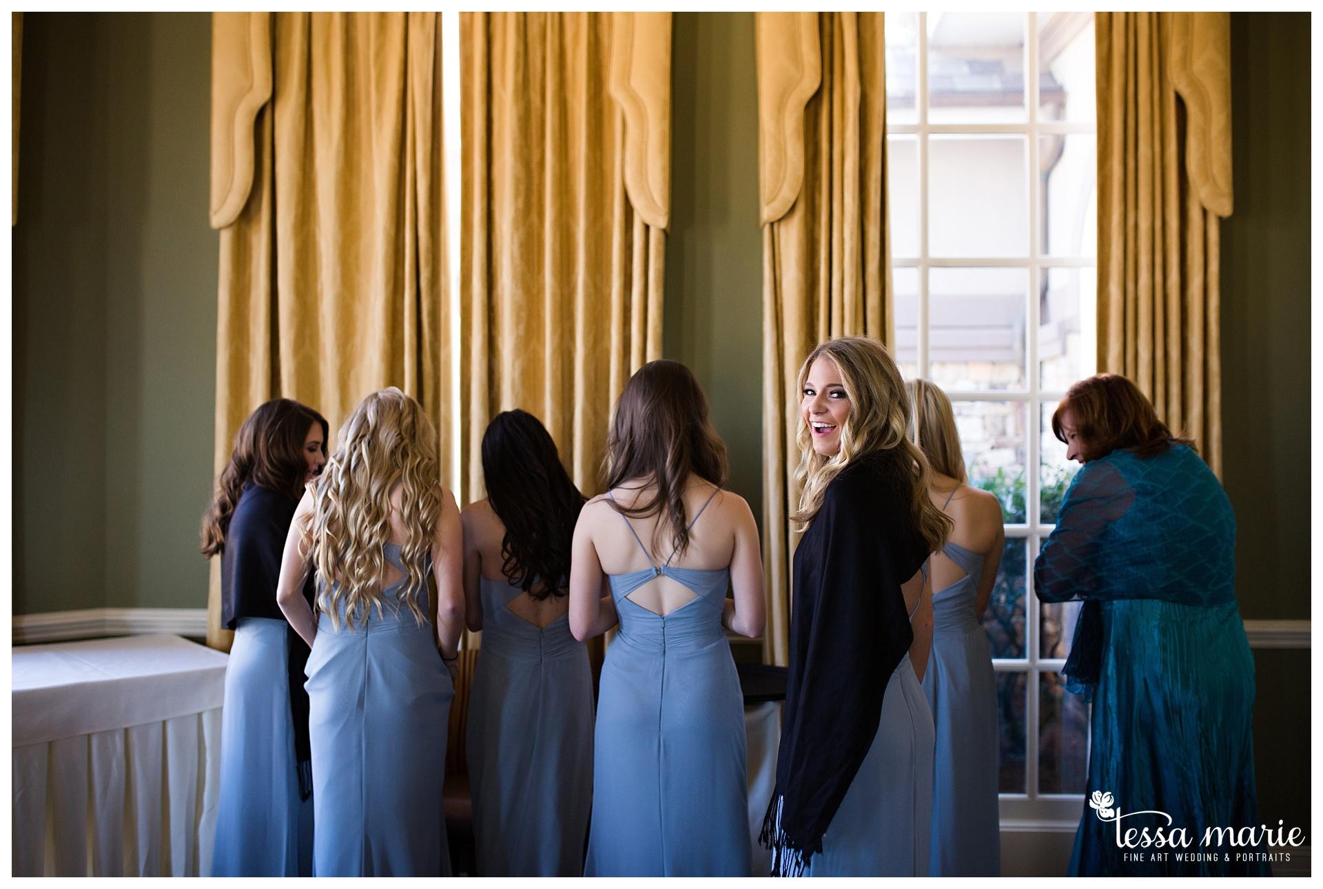 tessa_marie_weddings_legacy_story_focused_wedding_pictures_atlanta_wedding_photographer_0067