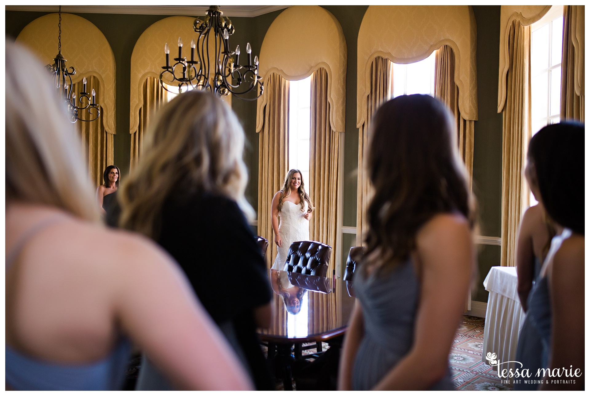tessa_marie_weddings_legacy_story_focused_wedding_pictures_atlanta_wedding_photographer_0068