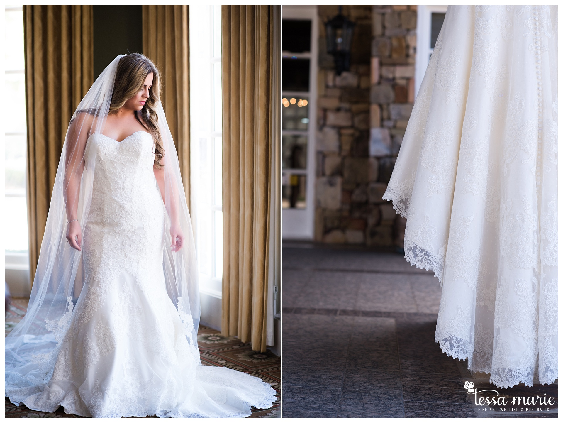 tessa_marie_weddings_legacy_story_focused_wedding_pictures_atlanta_wedding_photographer_0073