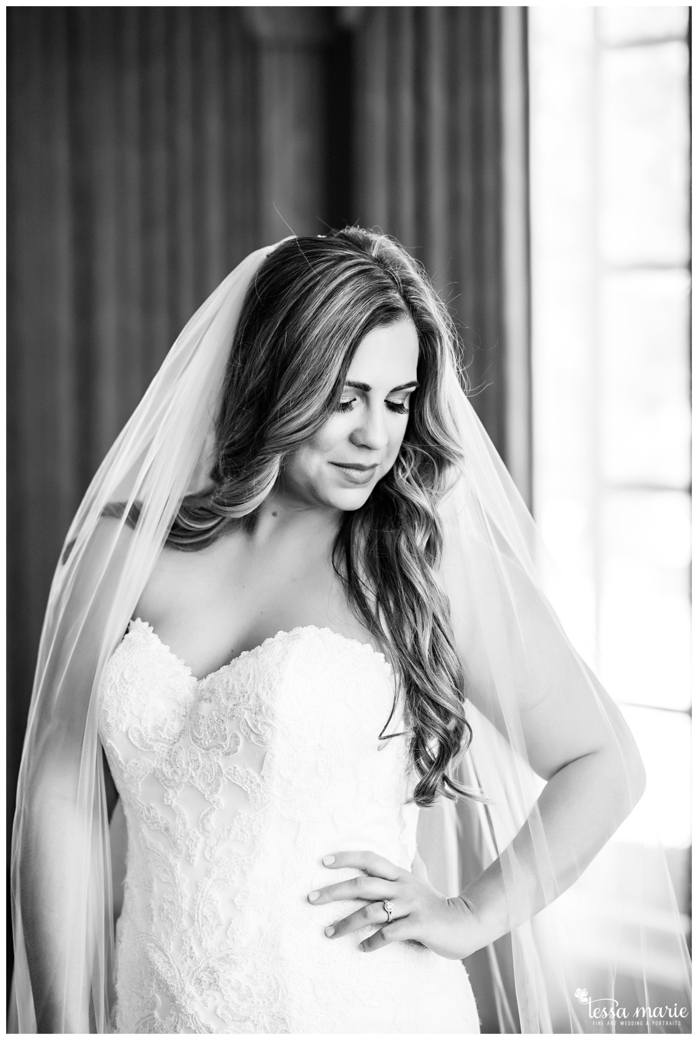 tessa_marie_weddings_legacy_story_focused_wedding_pictures_atlanta_wedding_photographer_0074