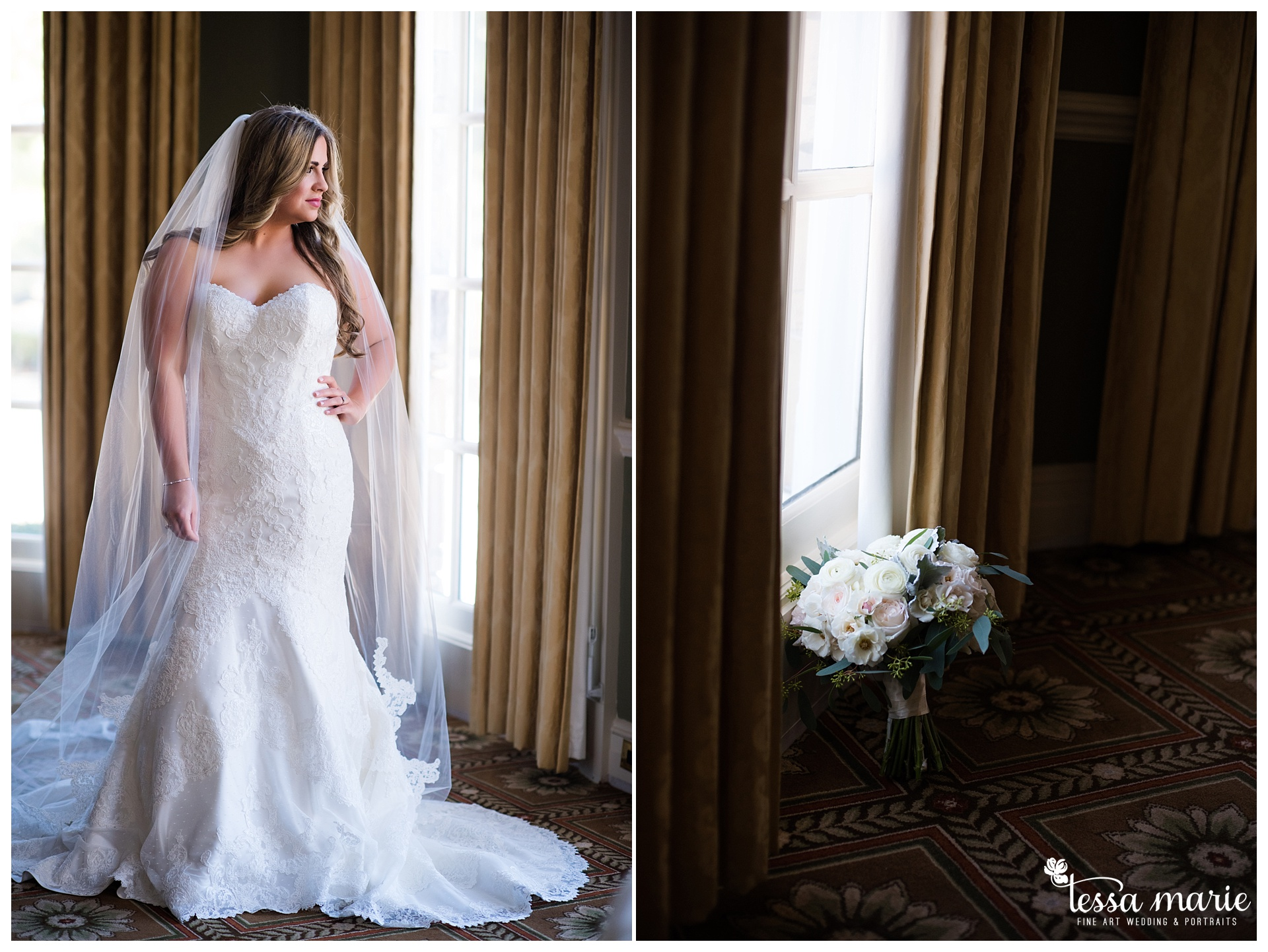 tessa_marie_weddings_legacy_story_focused_wedding_pictures_atlanta_wedding_photographer_0075