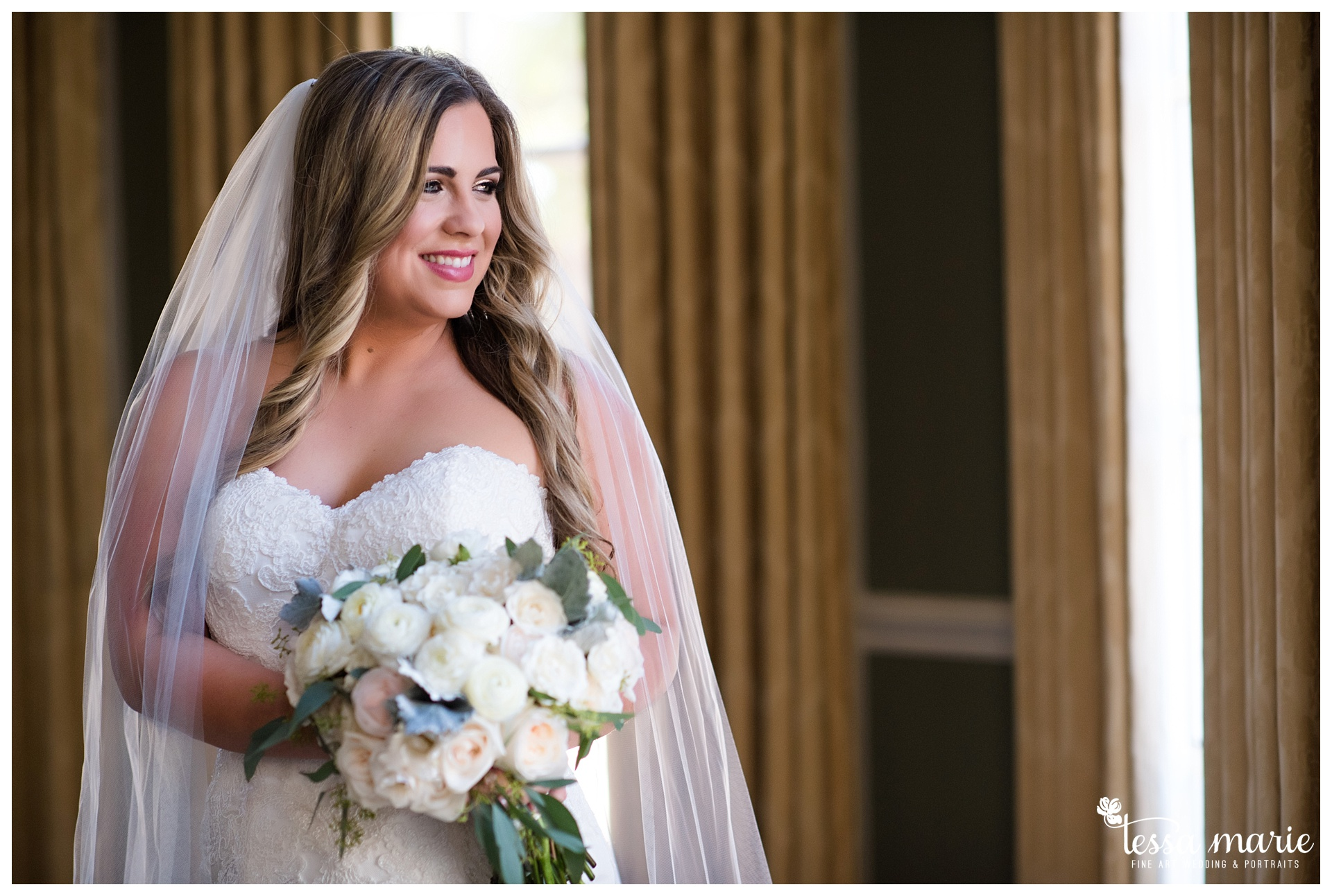 tessa_marie_weddings_legacy_story_focused_wedding_pictures_atlanta_wedding_photographer_0076