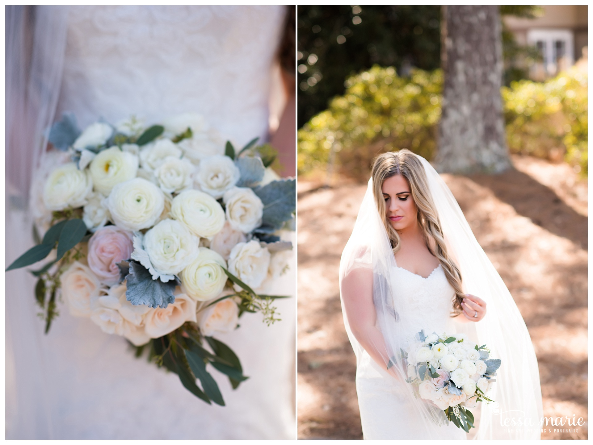 tessa_marie_weddings_legacy_story_focused_wedding_pictures_atlanta_wedding_photographer_0078