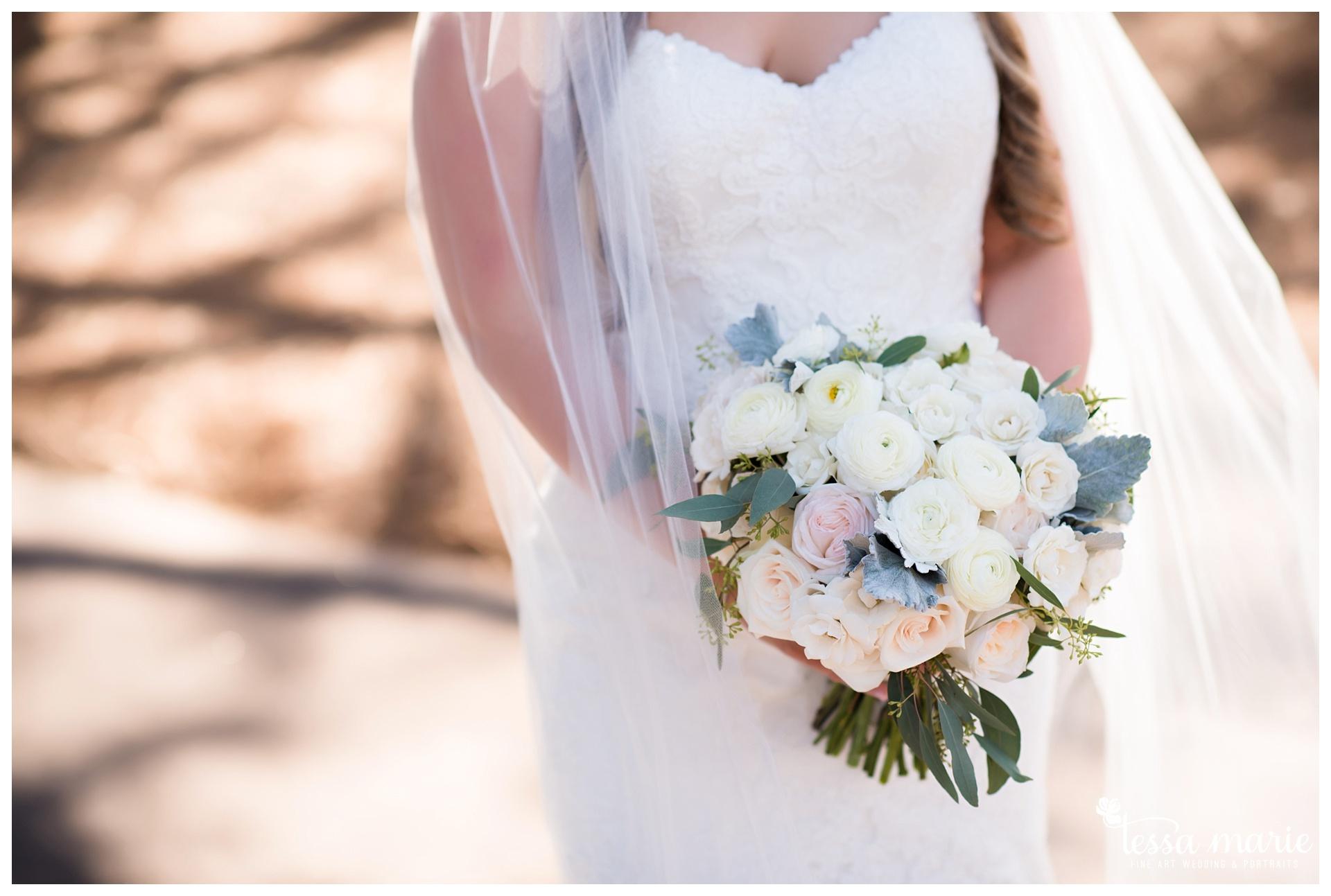 tessa_marie_weddings_legacy_story_focused_wedding_pictures_atlanta_wedding_photographer_0079