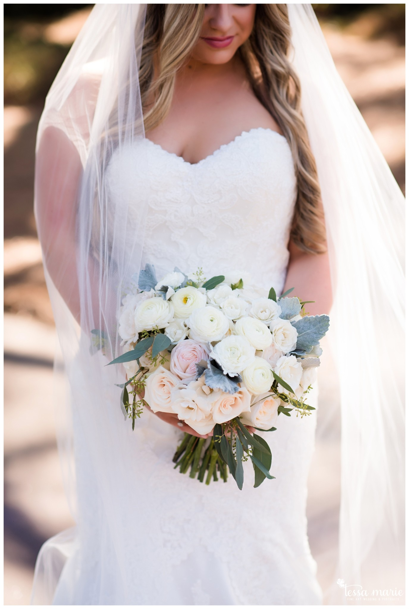 tessa_marie_weddings_legacy_story_focused_wedding_pictures_atlanta_wedding_photographer_0080