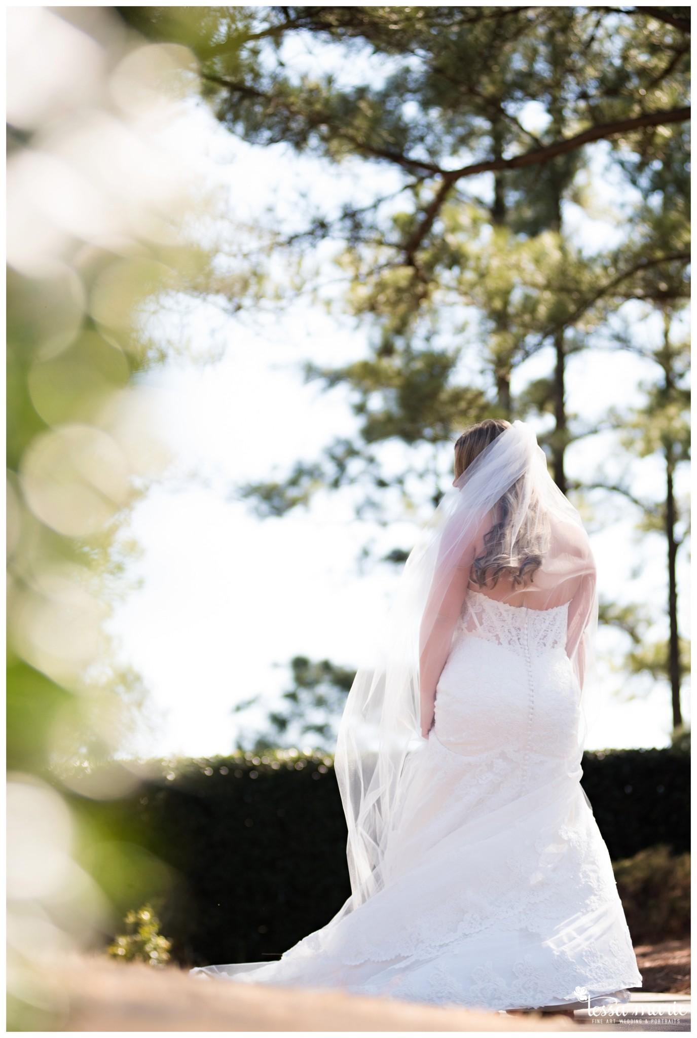 tessa_marie_weddings_legacy_story_focused_wedding_pictures_atlanta_wedding_photographer_0082