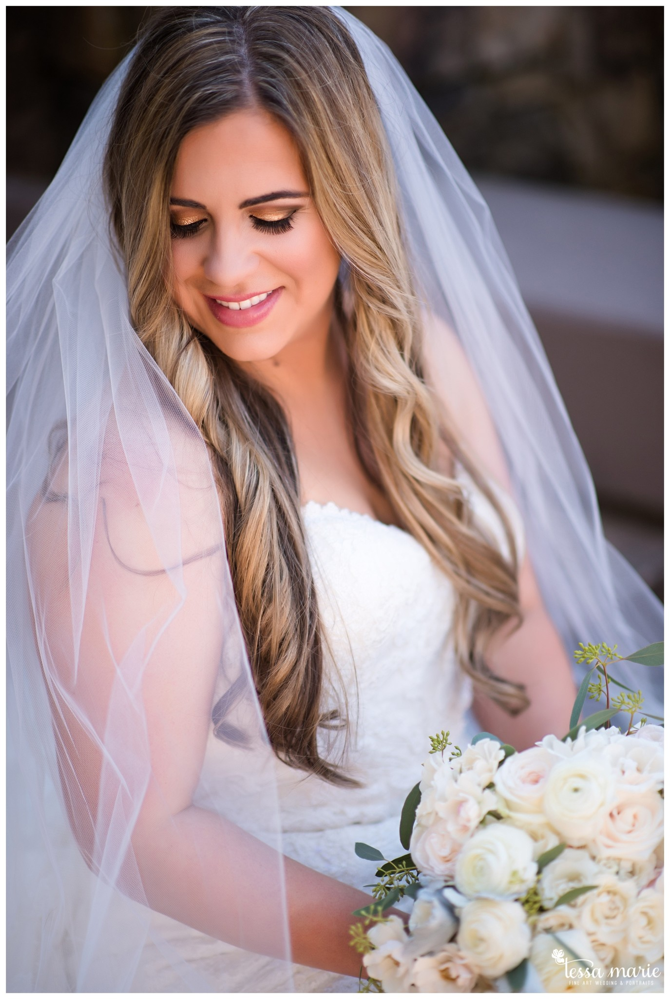 tessa_marie_weddings_legacy_story_focused_wedding_pictures_atlanta_wedding_photographer_0083