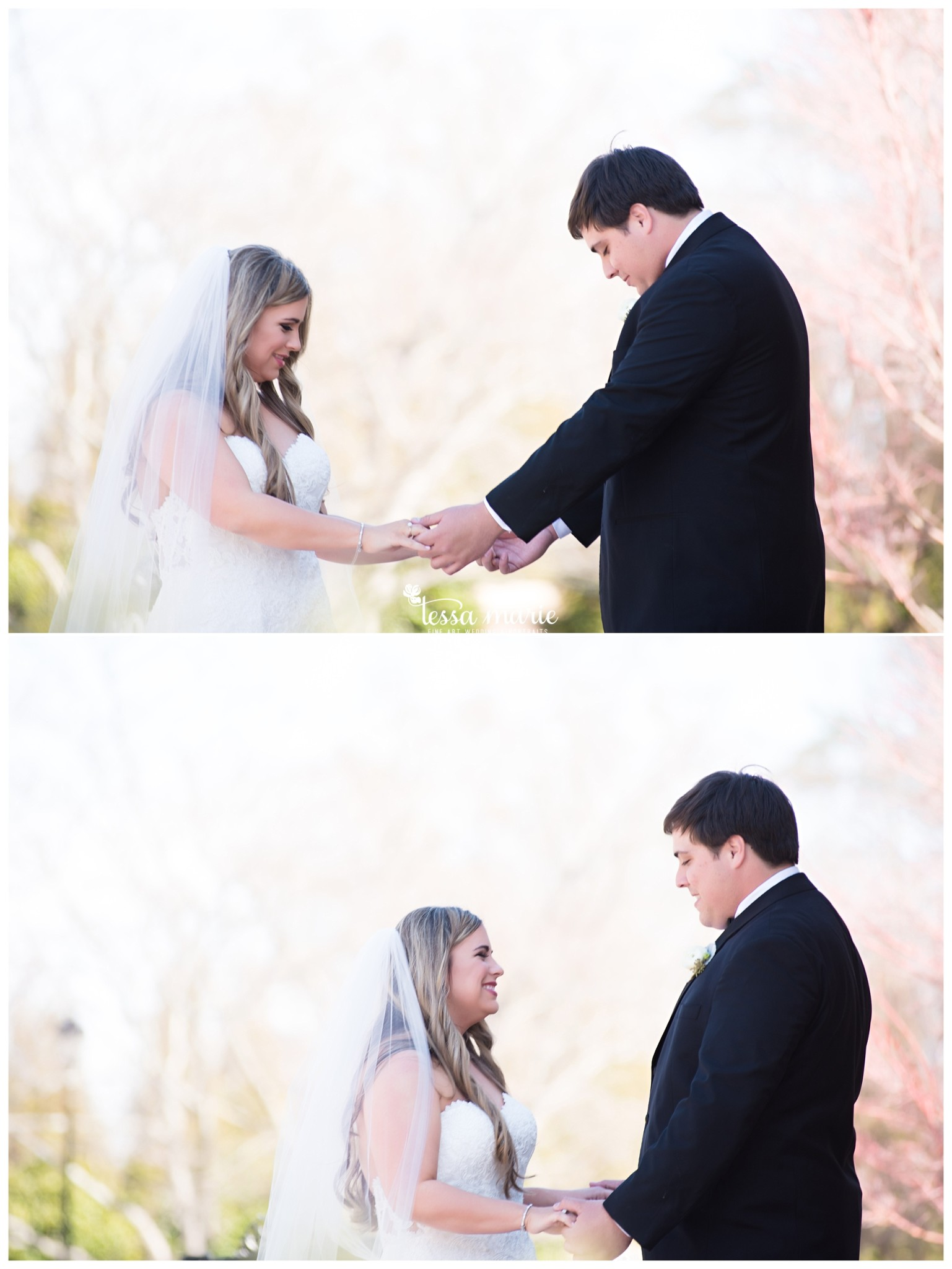 tessa_marie_weddings_legacy_story_focused_wedding_pictures_atlanta_wedding_photographer_0084