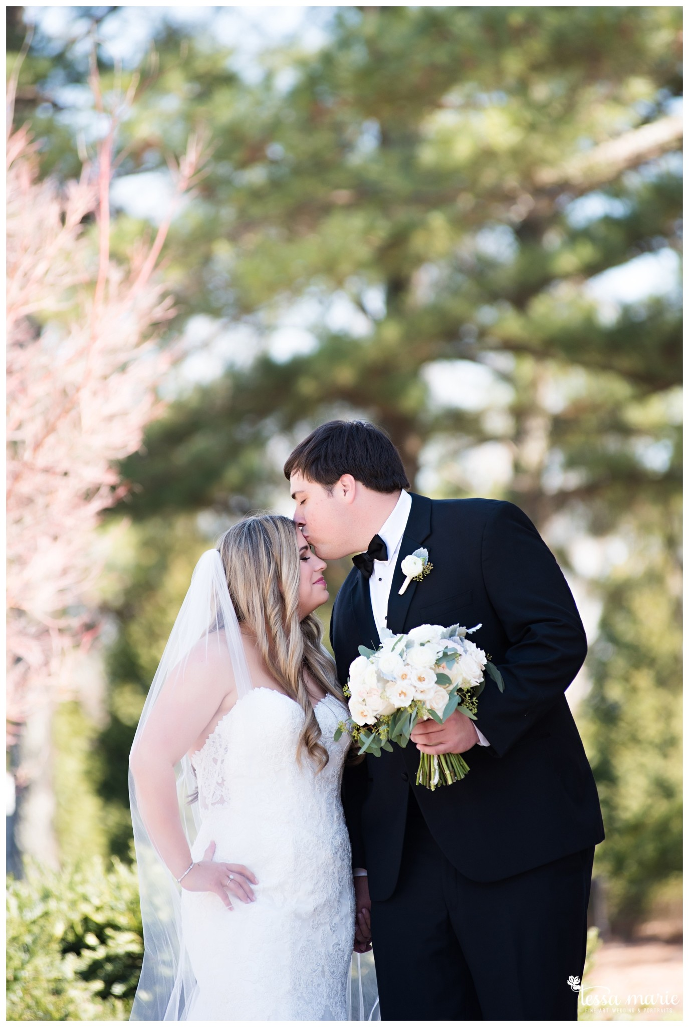 tessa_marie_weddings_legacy_story_focused_wedding_pictures_atlanta_wedding_photographer_0086