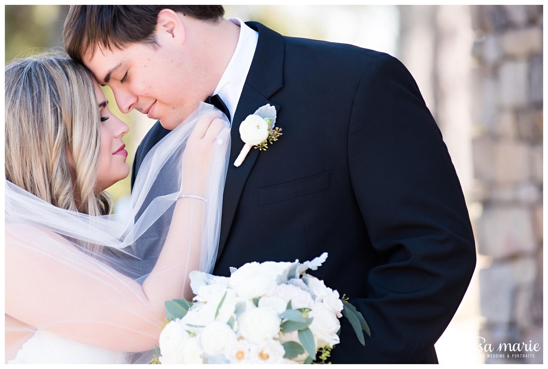 tessa_marie_weddings_legacy_story_focused_wedding_pictures_atlanta_wedding_photographer_0087