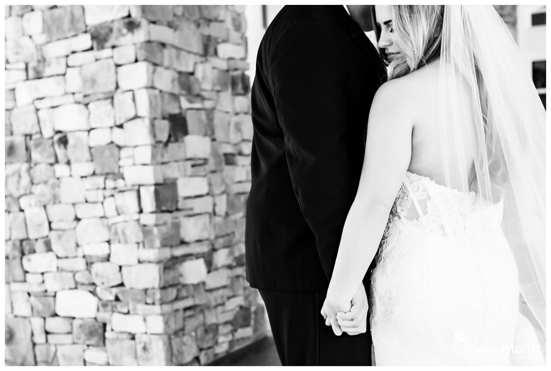 tessa_marie_weddings_legacy_story_focused_wedding_pictures_atlanta_wedding_photographer_0088