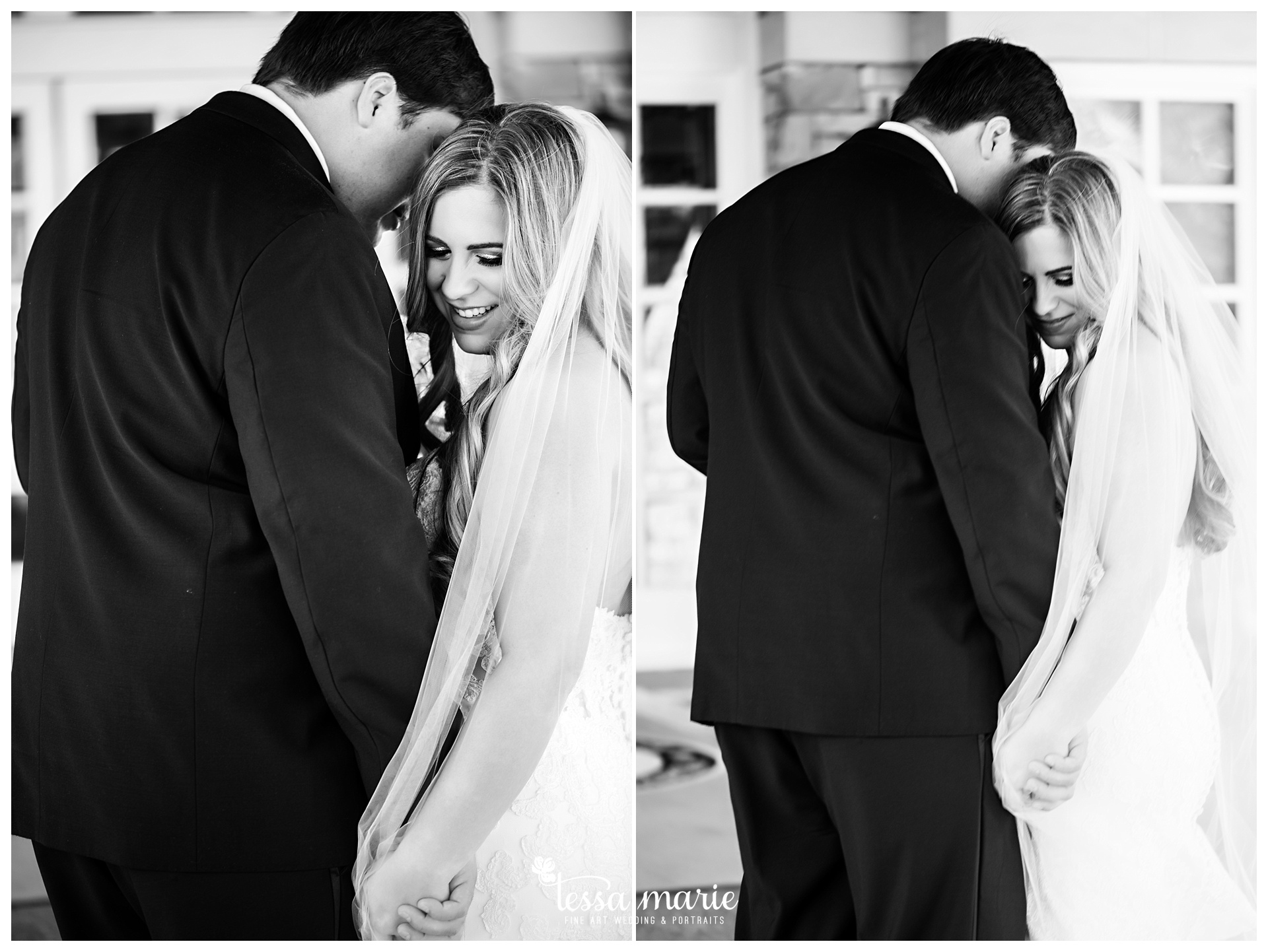 tessa_marie_weddings_legacy_story_focused_wedding_pictures_atlanta_wedding_photographer_0089