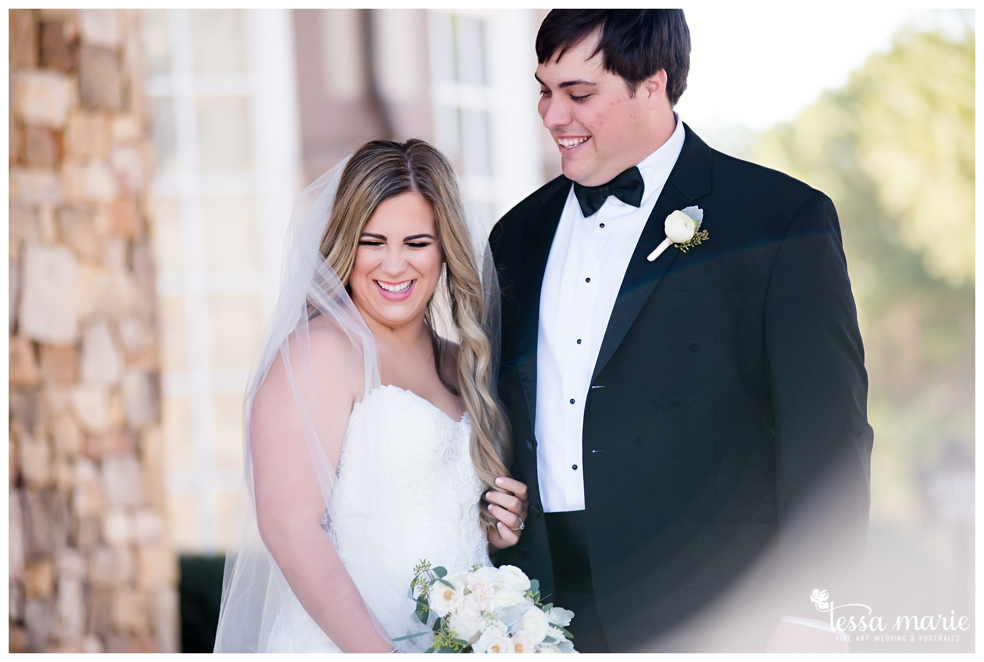 tessa_marie_weddings_legacy_story_focused_wedding_pictures_atlanta_wedding_photographer_0091