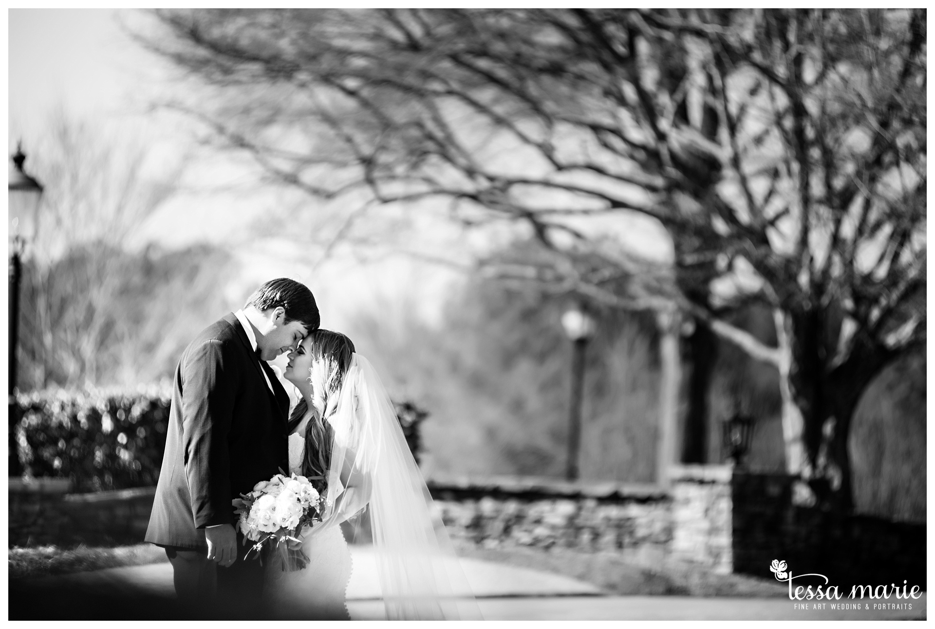 tessa_marie_weddings_legacy_story_focused_wedding_pictures_atlanta_wedding_photographer_0092