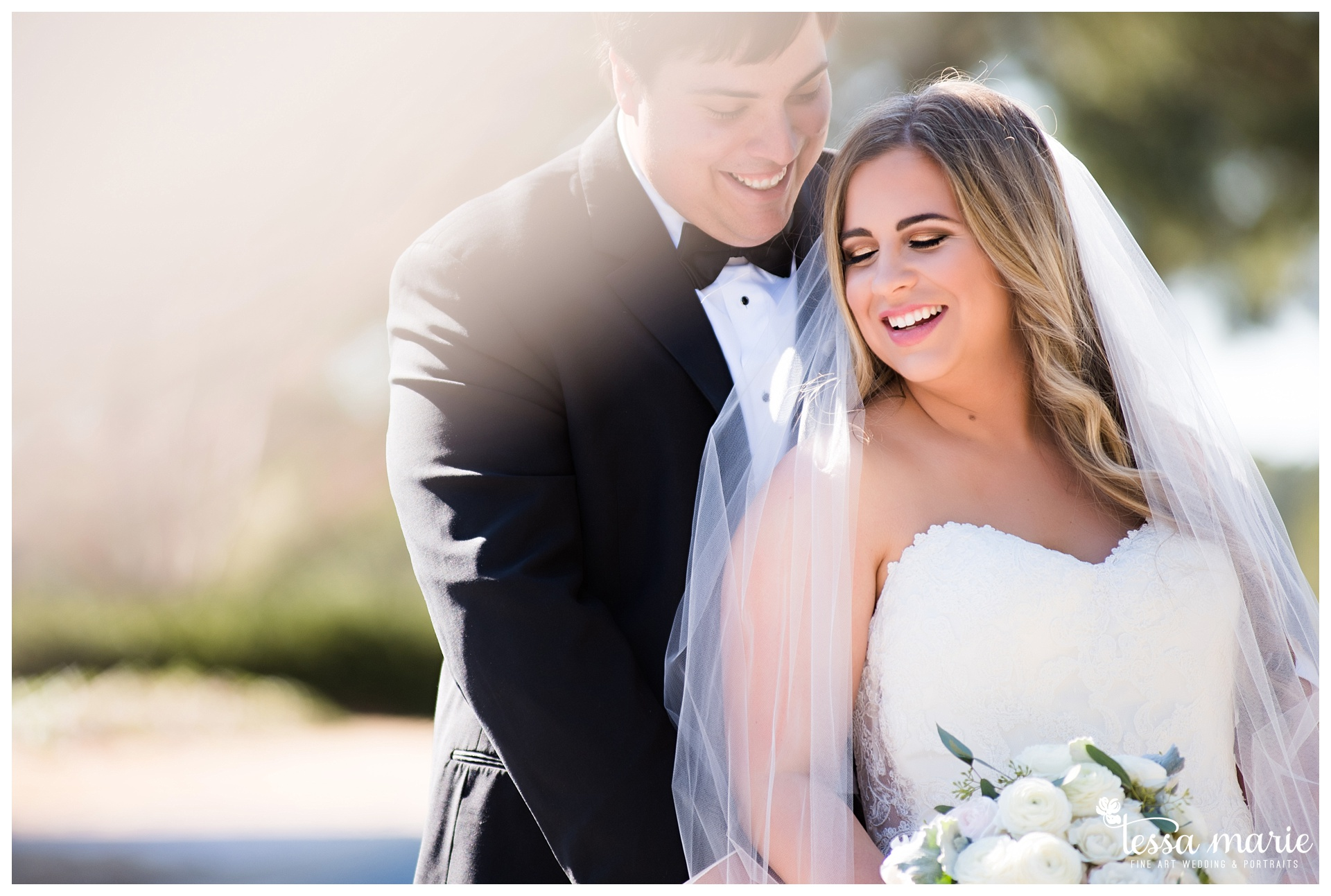 tessa_marie_weddings_legacy_story_focused_wedding_pictures_atlanta_wedding_photographer_0093