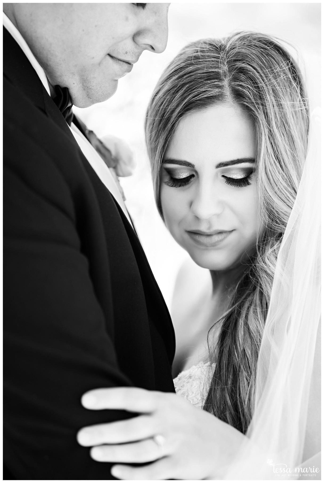 tessa_marie_weddings_legacy_story_focused_wedding_pictures_atlanta_wedding_photographer_0095