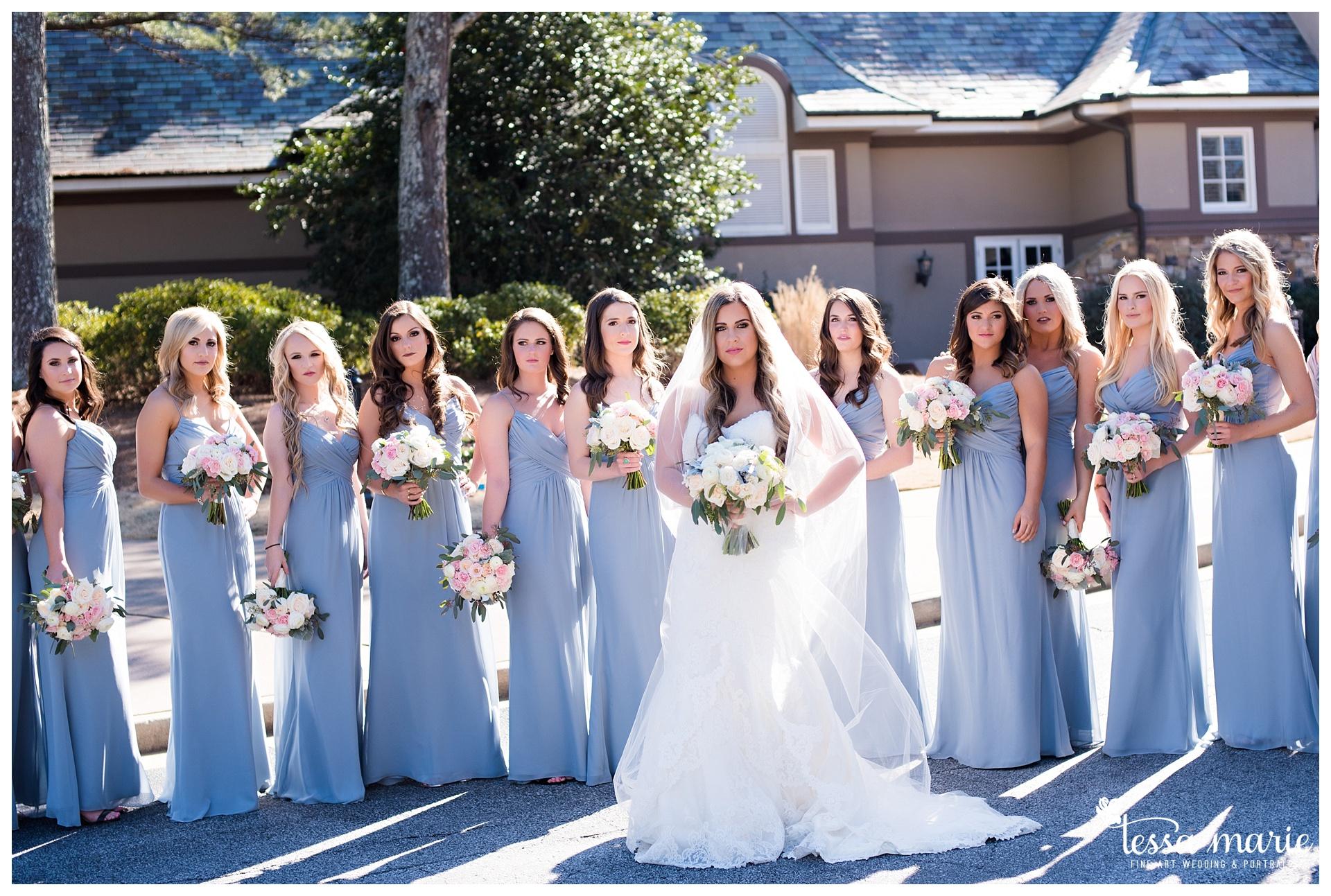tessa_marie_weddings_legacy_story_focused_wedding_pictures_atlanta_wedding_photographer_0096