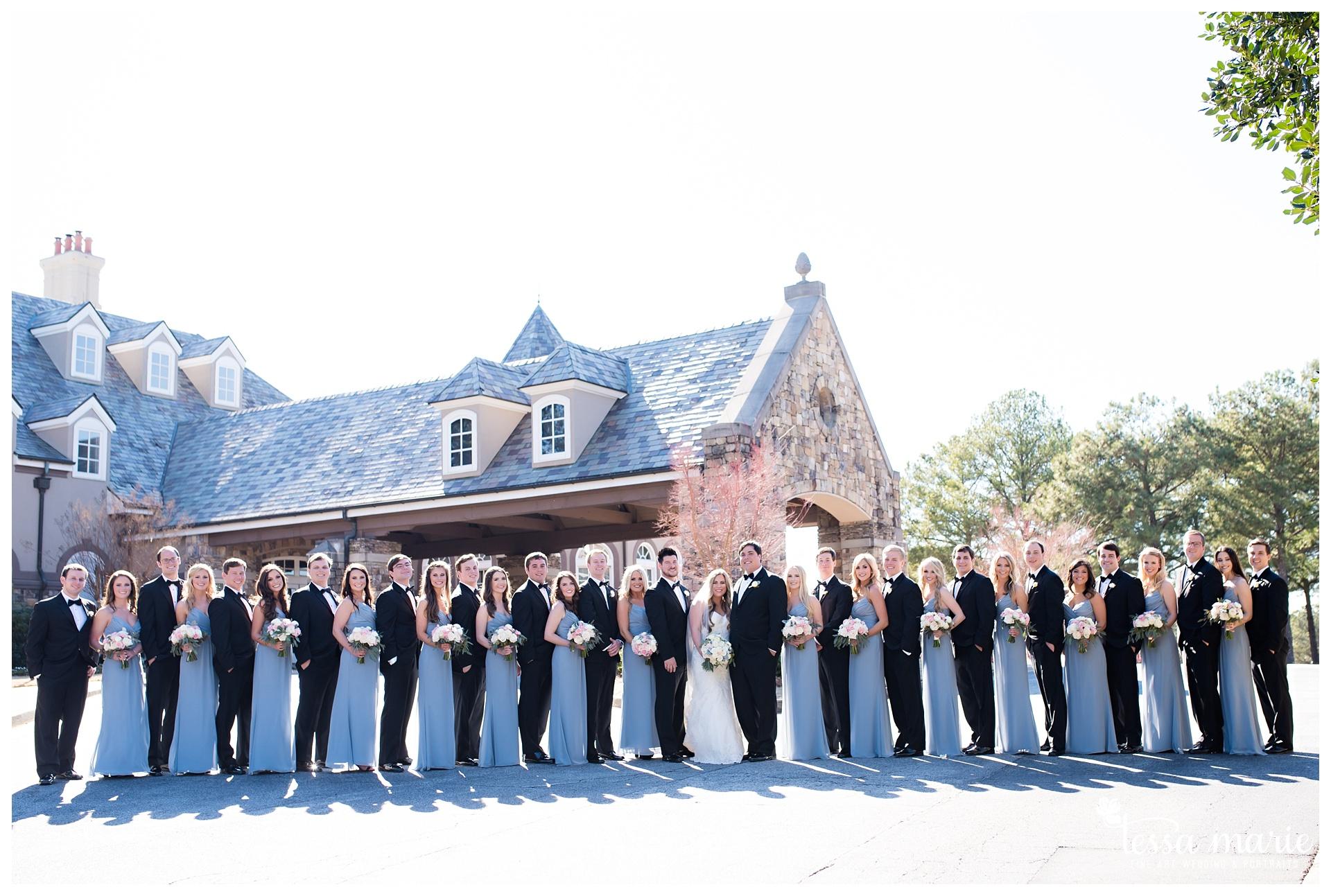tessa_marie_weddings_legacy_story_focused_wedding_pictures_atlanta_wedding_photographer_0099