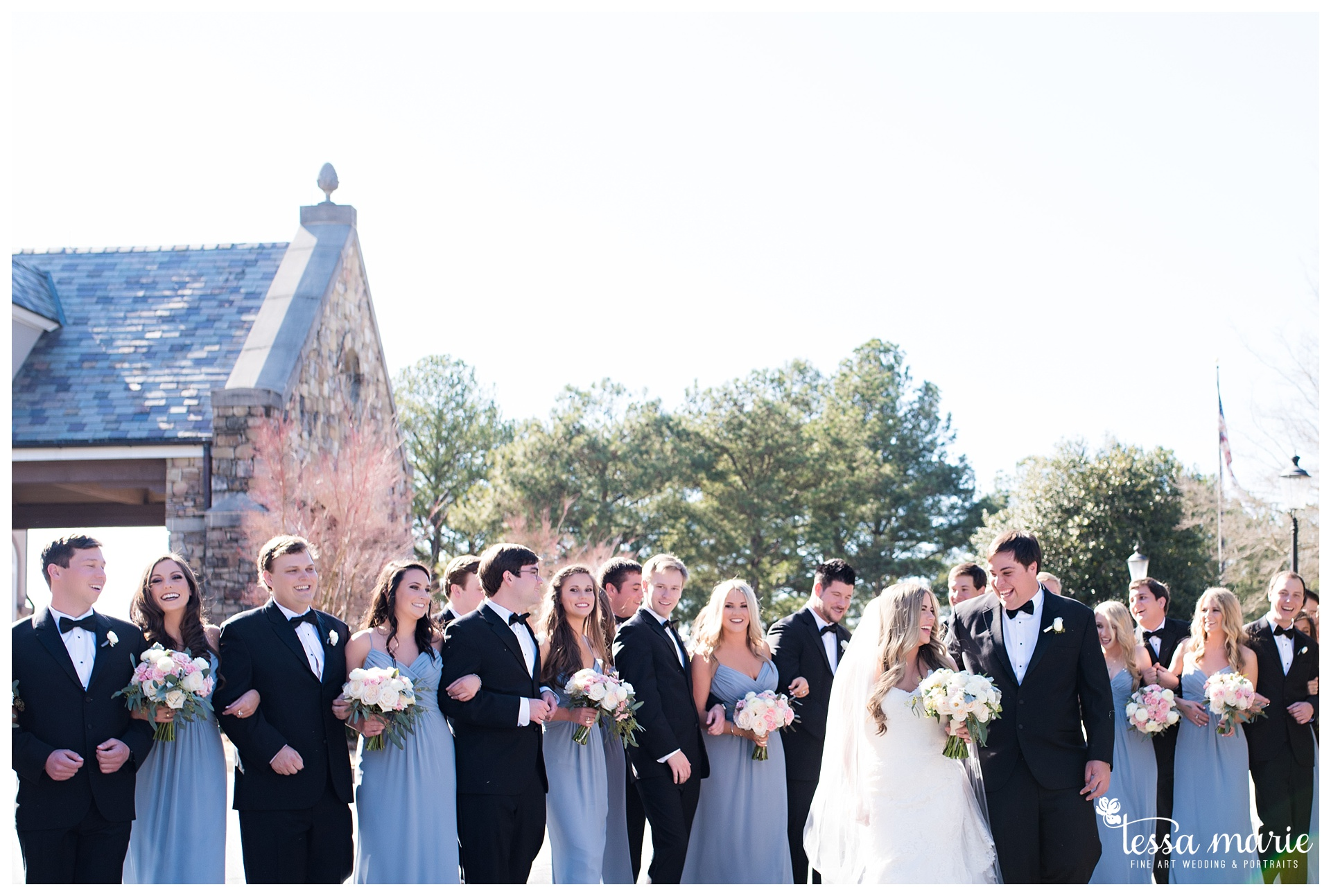 tessa_marie_weddings_legacy_story_focused_wedding_pictures_atlanta_wedding_photographer_0100