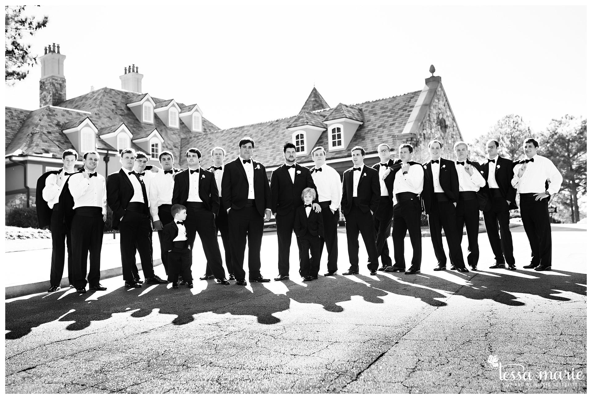 tessa_marie_weddings_legacy_story_focused_wedding_pictures_atlanta_wedding_photographer_0101