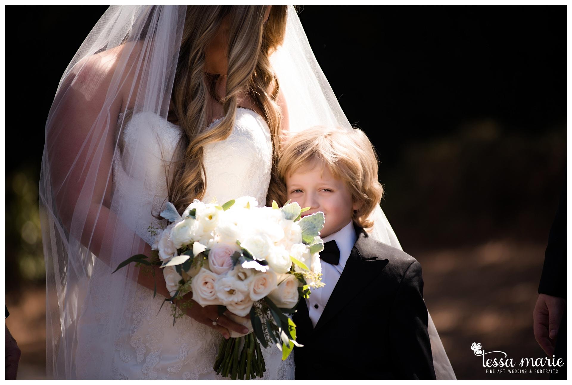 tessa_marie_weddings_legacy_story_focused_wedding_pictures_atlanta_wedding_photographer_0103