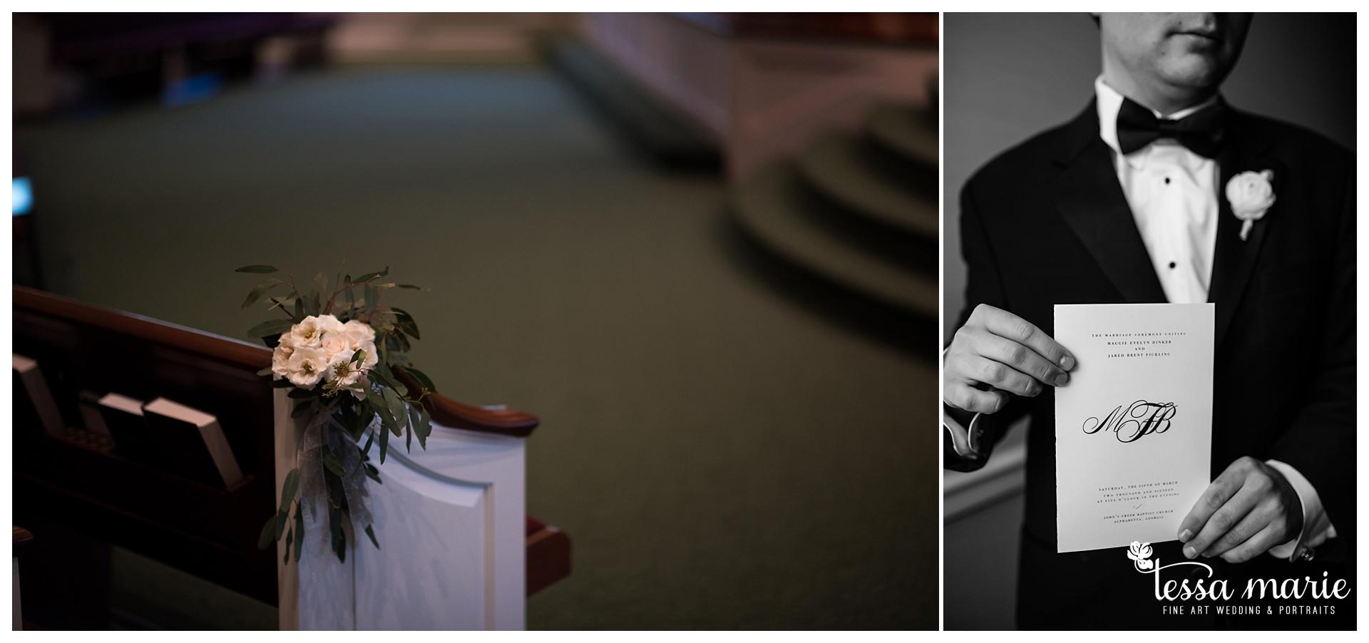 tessa_marie_weddings_legacy_story_focused_wedding_pictures_atlanta_wedding_photographer_0105