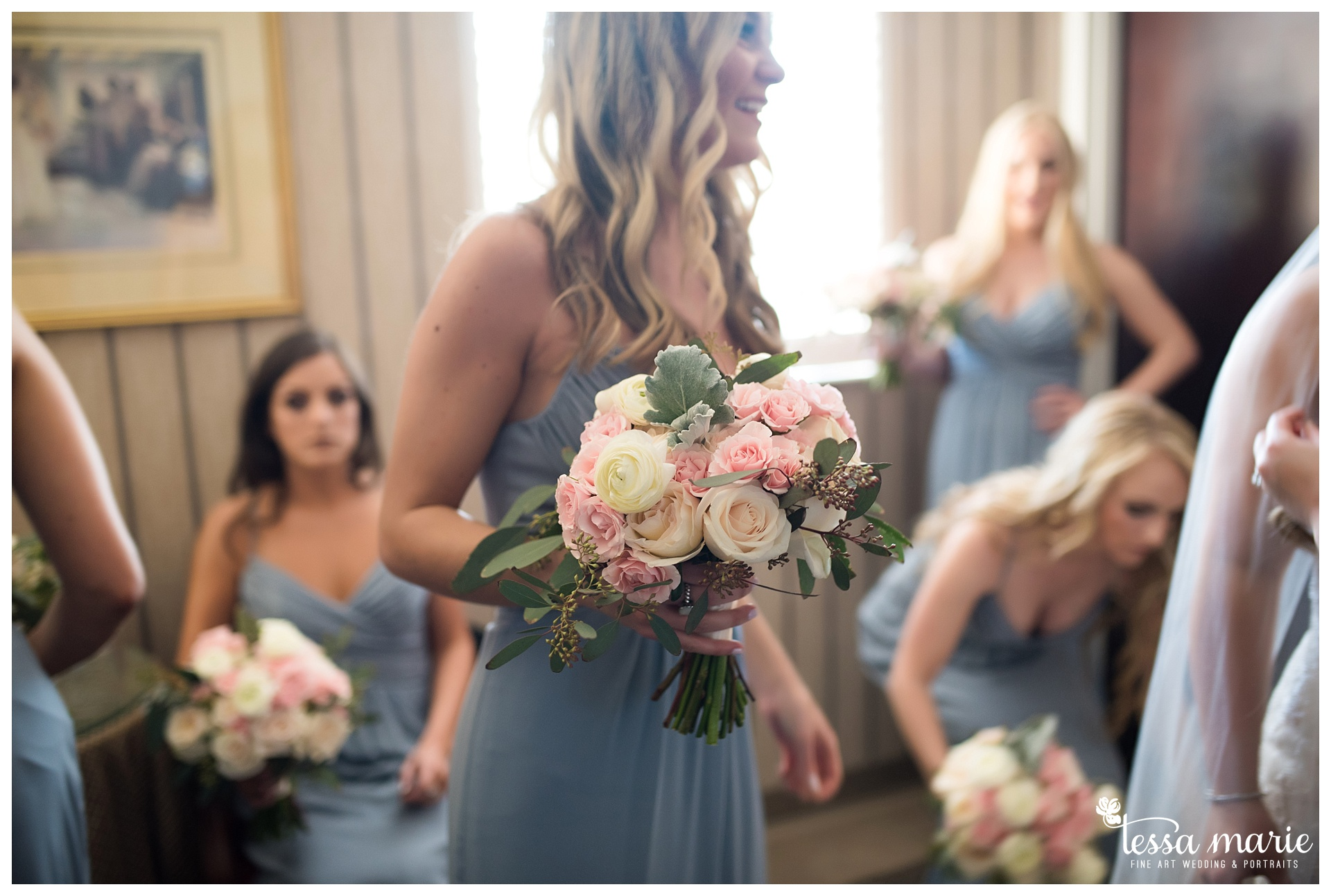 tessa_marie_weddings_legacy_story_focused_wedding_pictures_atlanta_wedding_photographer_0106
