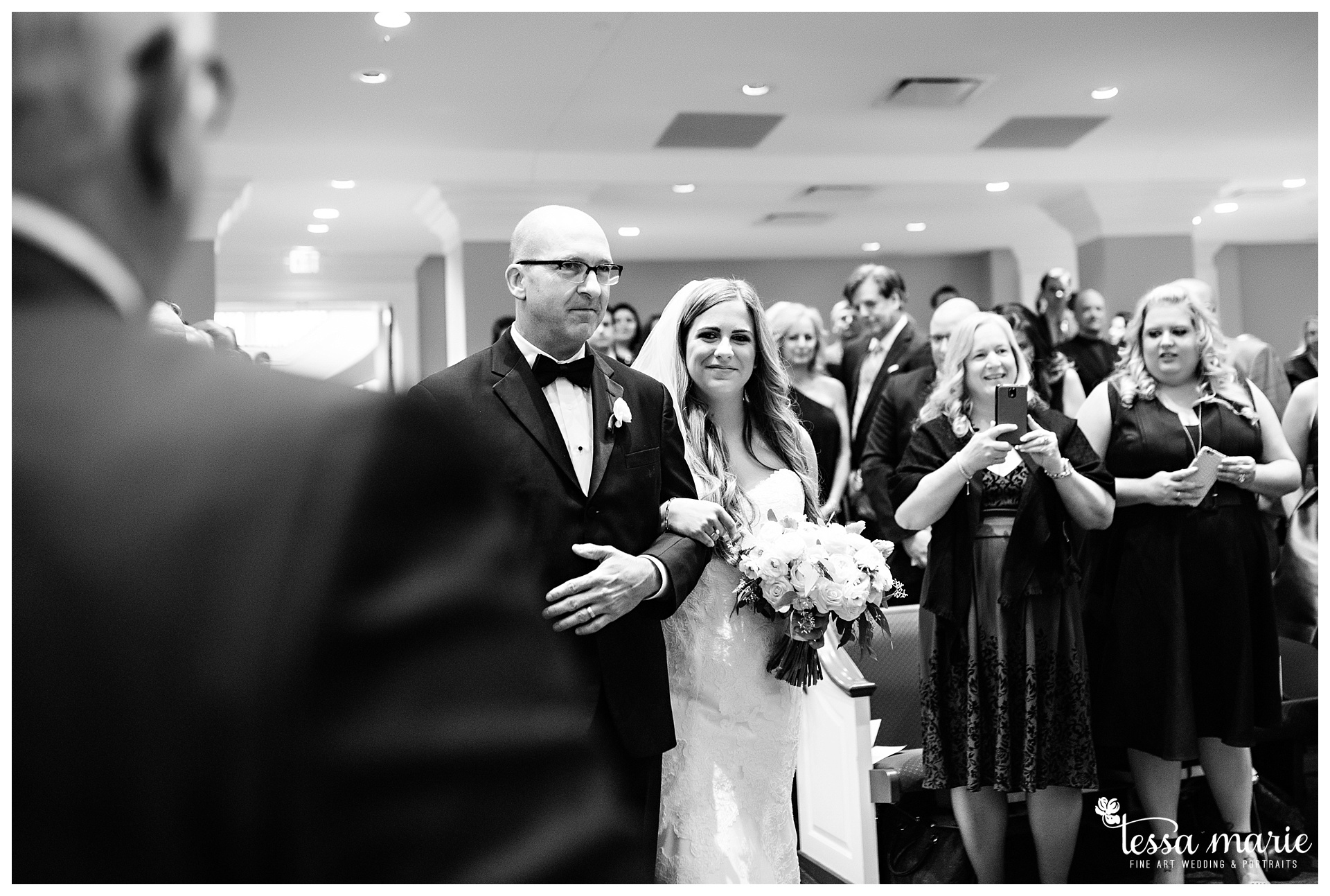 tessa_marie_weddings_legacy_story_focused_wedding_pictures_atlanta_wedding_photographer_0108