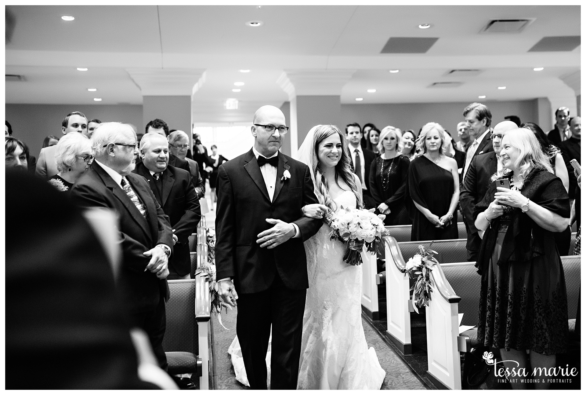 tessa_marie_weddings_legacy_story_focused_wedding_pictures_atlanta_wedding_photographer_0109