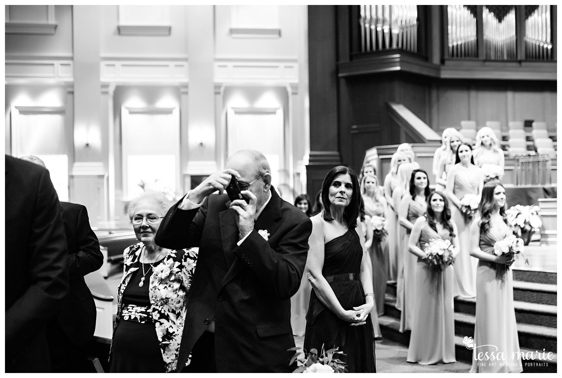 tessa_marie_weddings_legacy_story_focused_wedding_pictures_atlanta_wedding_photographer_0110