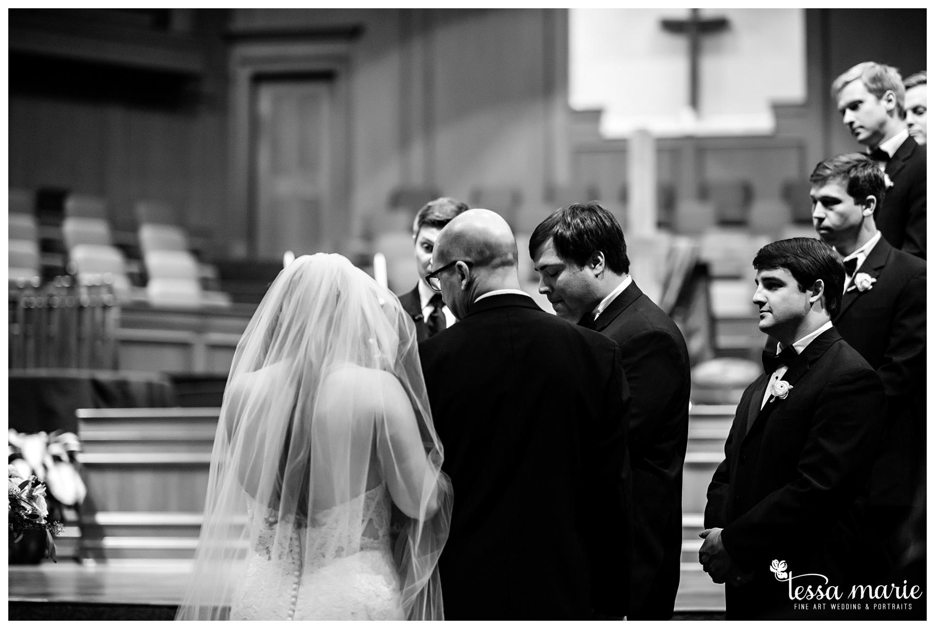 tessa_marie_weddings_legacy_story_focused_wedding_pictures_atlanta_wedding_photographer_0113